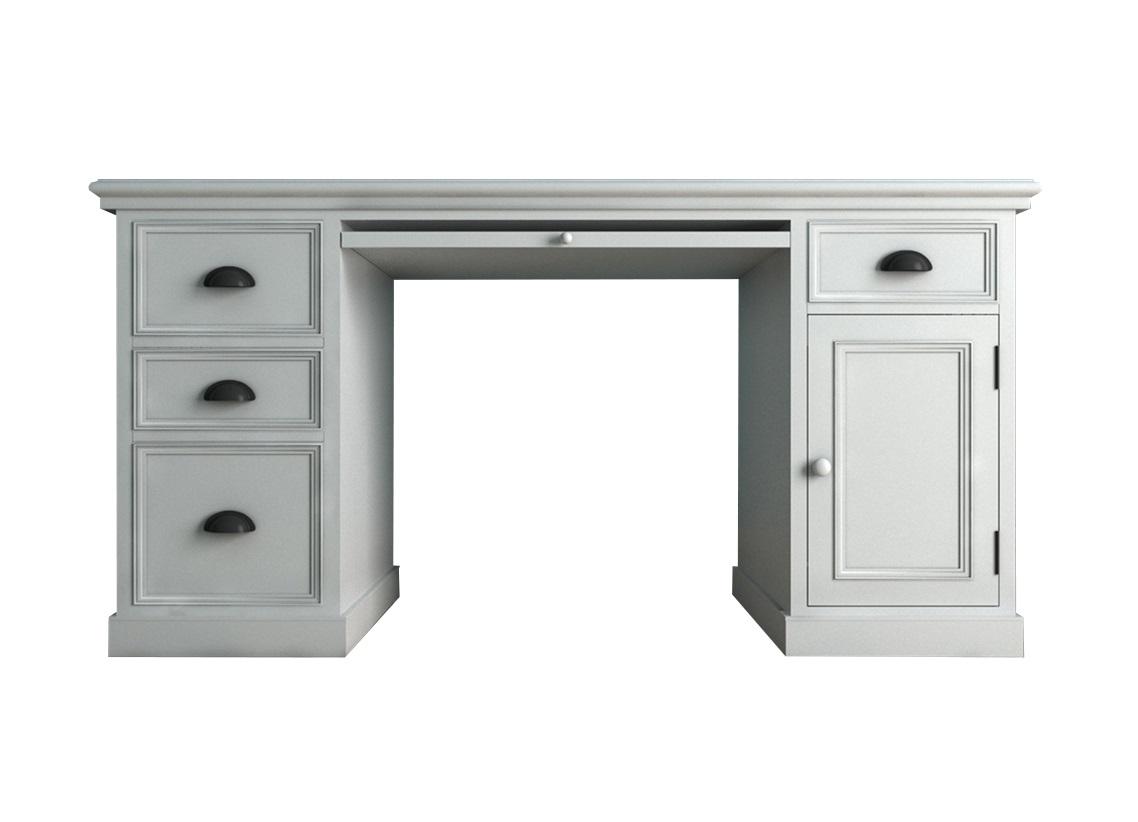 Стол рабочий PalermoПисьменные столы<br>Материал: Массив березы, МДФ<br><br>Material: Береза<br>Ширина см: 150.0<br>Высота см: 77.0<br>Глубина см: 70.0