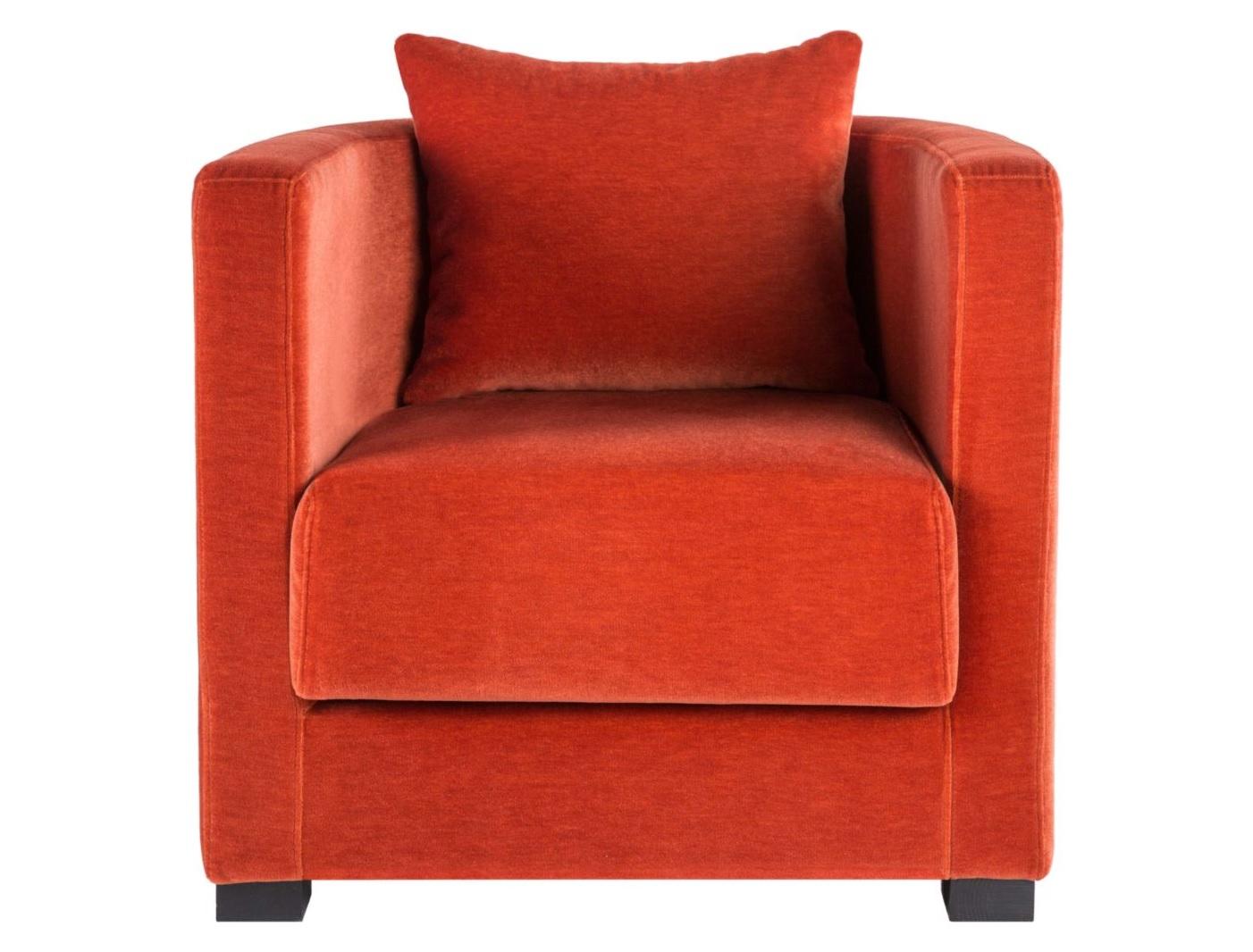 КреслоИнтерьерные кресла<br><br><br>Material: Текстиль<br>Ширина см: 75<br>Высота см: 72<br>Глубина см: 75