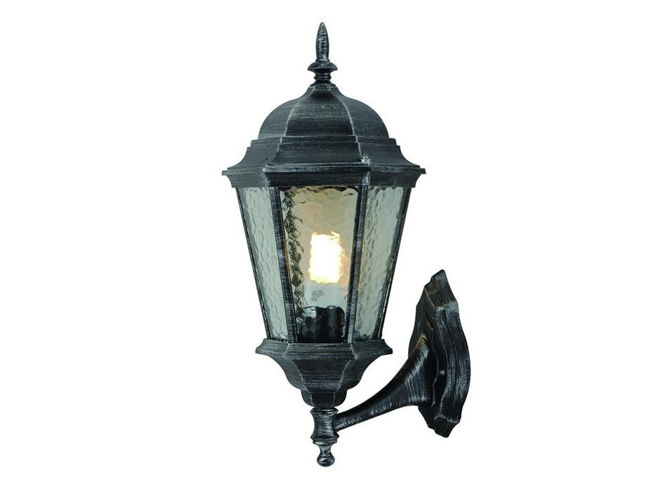 Уличный светильникУличные настенные светильники<br>&amp;lt;div&amp;gt;Вид цоколя: Е27&amp;lt;/div&amp;gt;&amp;lt;div&amp;gt;Мощность лампы: 100W&amp;lt;/div&amp;gt;&amp;lt;div&amp;gt;Количество ламп: 1&amp;lt;/div&amp;gt;&amp;lt;div&amp;gt;Наличие ламп: нет&amp;lt;/div&amp;gt;&amp;lt;div&amp;gt;Степень пылевлагозащиты: IP44&amp;lt;/div&amp;gt;&amp;lt;div&amp;gt;&amp;lt;br&amp;gt;&amp;lt;/div&amp;gt;<br><br>Material: Металл<br>Ширина см: 24<br>Высота см: 56<br>Глубина см: 27