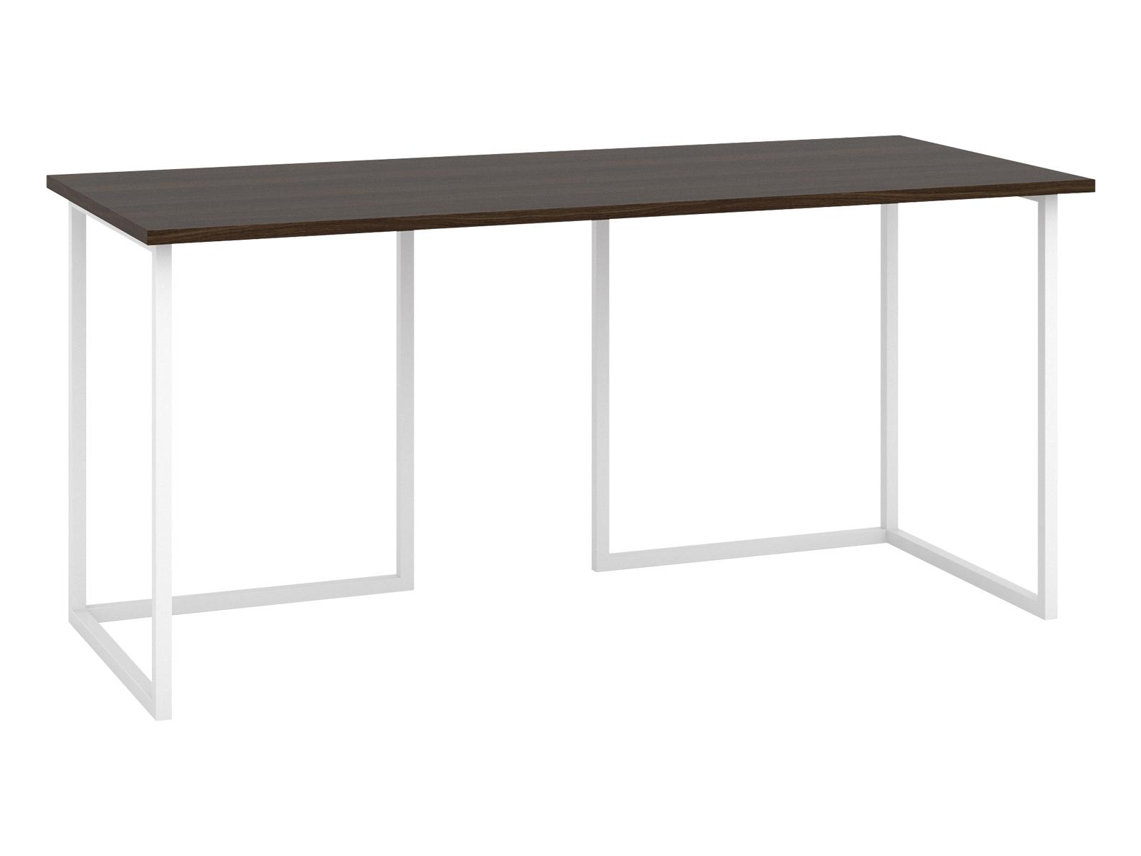 Стол BoardПисьменные столы<br>&amp;lt;div&amp;gt;Большой выбор столешниц и цветов оснований позволяет создавать комбинации, точно отвечающие вашим потребностям.&amp;lt;/div&amp;gt;&amp;lt;div&amp;gt;&amp;lt;br&amp;gt;&amp;lt;/div&amp;gt;&amp;lt;div&amp;gt;Материалы:&amp;lt;/div&amp;gt;&amp;lt;div&amp;gt;Основание: металл окрашенный.&amp;lt;/div&amp;gt;&amp;lt;div&amp;gt;Полки: ЛДСП 22мм.&amp;lt;/div&amp;gt;<br><br>Material: ДСП