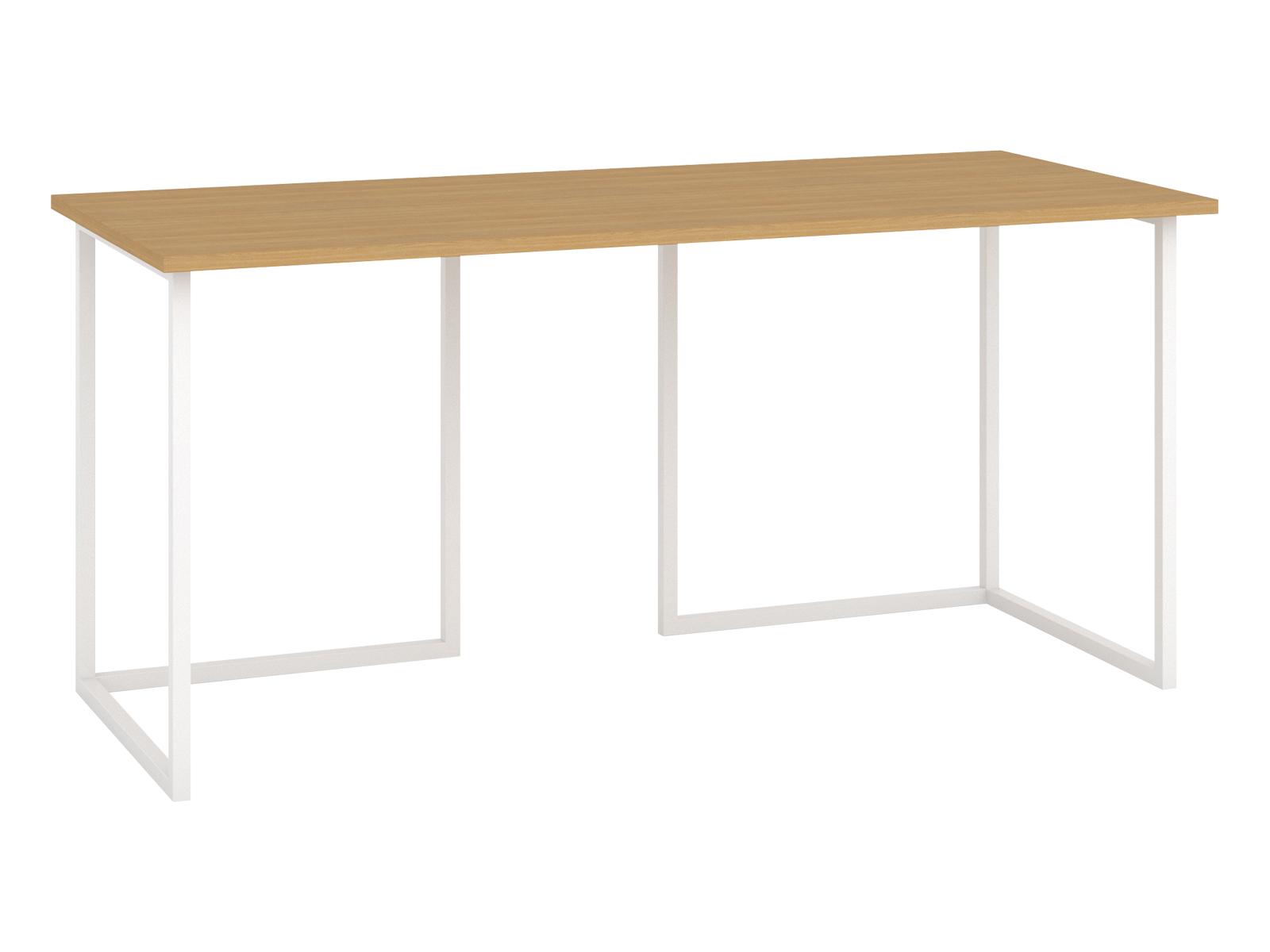 Стол BoardПисьменные столы<br>&amp;lt;div&amp;gt;&amp;lt;div&amp;gt;Большой выбор столешниц и цветов оснований позволяет создавать комбинации, точно отвечающие вашим потребностям.&amp;lt;/div&amp;gt;&amp;lt;div&amp;gt;&amp;lt;br&amp;gt;&amp;lt;/div&amp;gt;&amp;lt;div&amp;gt;Материалы:&amp;lt;/div&amp;gt;&amp;lt;div&amp;gt;Основание: металл окрашенный.&amp;lt;/div&amp;gt;&amp;lt;div&amp;gt;Полки: ЛДСП 22мм.&amp;lt;/div&amp;gt;&amp;lt;/div&amp;gt;<br><br>Material: ДСП<br>Ширина см: 160<br>Высота см: 74<br>Глубина см: 70