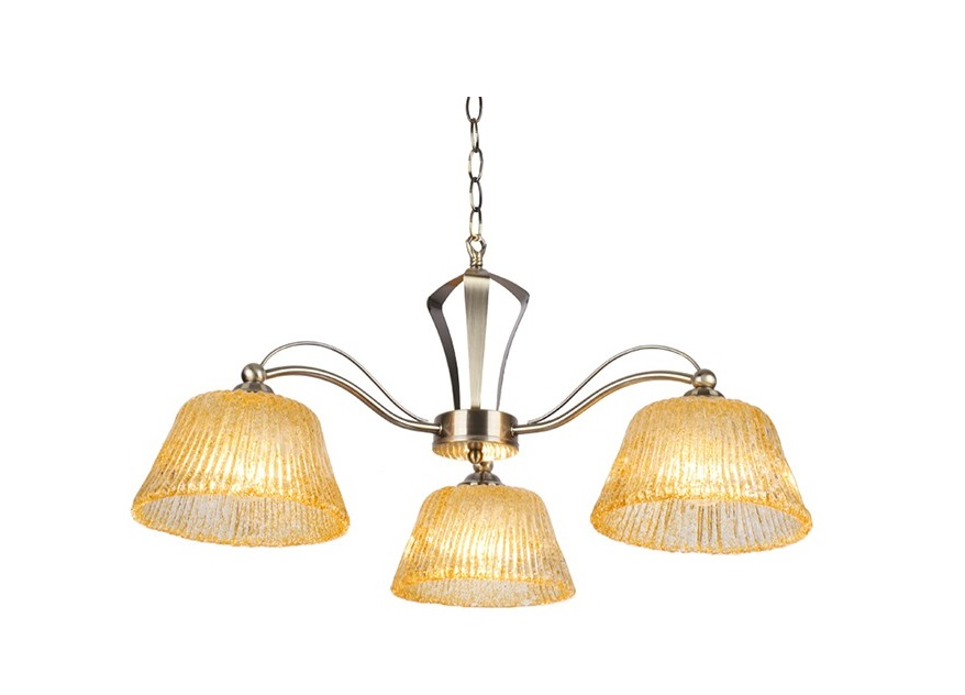 Люстра Arte Lamp 15446764 от thefurnish