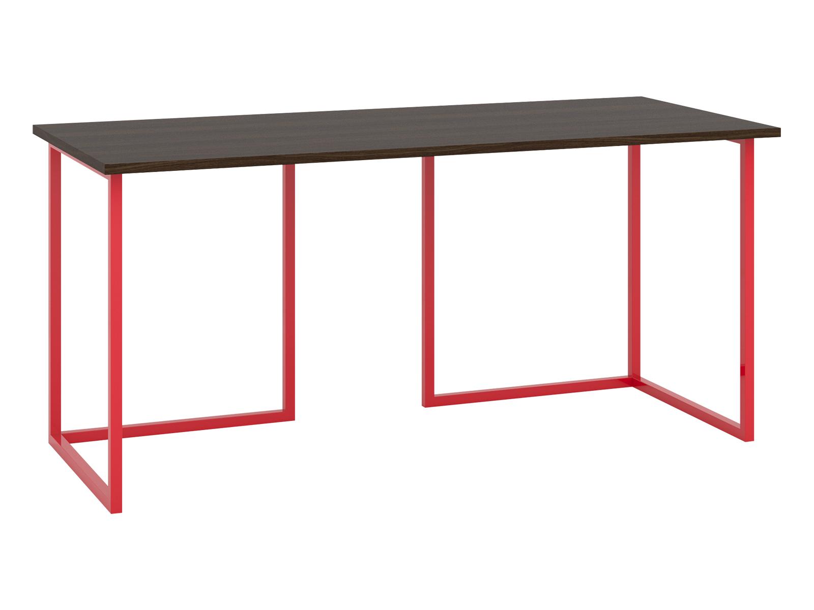 Стол BoardПисьменные столы<br>&amp;lt;div&amp;gt;Большой выбор столешниц и цветов оснований позволяет создавать комбинации, точно отвечающие вашим потребностям.&amp;lt;/div&amp;gt;&amp;lt;div&amp;gt;&amp;lt;br&amp;gt;&amp;lt;/div&amp;gt;&amp;lt;div&amp;gt;Материалы:&amp;lt;/div&amp;gt;&amp;lt;div&amp;gt;Основание: металл окрашенный.&amp;lt;/div&amp;gt;&amp;lt;div&amp;gt;Полки: ЛДСП 22мм.&amp;lt;/div&amp;gt;<br><br>Material: ДСП<br>Ширина см: 160<br>Высота см: 74<br>Глубина см: 70
