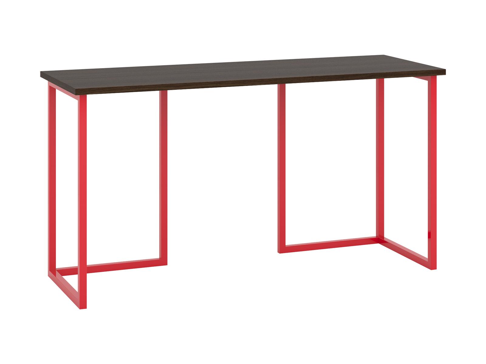 Стол BoardПисьменные столы<br>&amp;lt;div&amp;gt;Большой выбор столешниц и цветов оснований позволяет создавать комбинации, точно отвечающие вашим потребностям.&amp;lt;/div&amp;gt;&amp;lt;div&amp;gt;&amp;lt;br&amp;gt;&amp;lt;/div&amp;gt;&amp;lt;div&amp;gt;Материалы:&amp;lt;/div&amp;gt;&amp;lt;div&amp;gt;Основание: металл окрашенный.&amp;lt;/div&amp;gt;&amp;lt;div&amp;gt;Полки: ЛДСП 22мм.&amp;lt;/div&amp;gt;<br><br>Material: ДСП<br>Ширина см: 140<br>Высота см: 74<br>Глубина см: 50