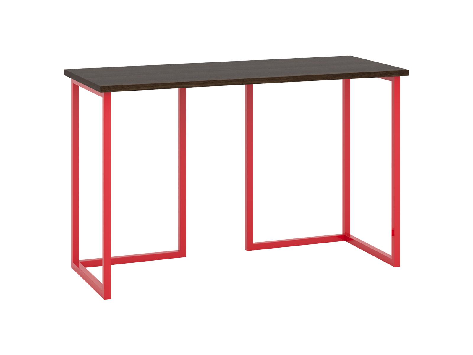 Стол BoardПисьменные столы<br>&amp;lt;div&amp;gt;Большой выбор столешниц и цветов оснований позволяет создавать комбинации, точно отвечающие вашим потребностям.&amp;lt;/div&amp;gt;&amp;lt;div&amp;gt;&amp;lt;br&amp;gt;&amp;lt;/div&amp;gt;&amp;lt;div&amp;gt;Материалы:&amp;lt;/div&amp;gt;&amp;lt;div&amp;gt;Основание: металл окрашенный.&amp;lt;/div&amp;gt;&amp;lt;div&amp;gt;Полки: ЛДСП 22мм.&amp;lt;/div&amp;gt;<br><br>Material: ДСП<br>Ширина см: 120<br>Высота см: 74<br>Глубина см: 50