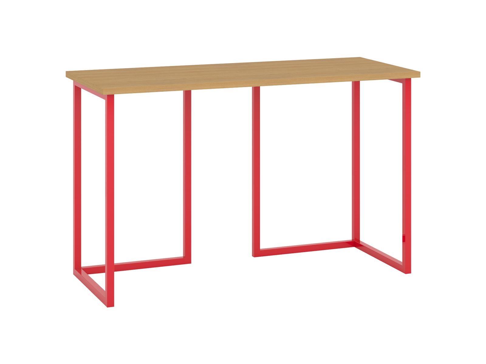 Стол BoardПисьменные столы<br>&amp;lt;div&amp;gt;Большой выбор столешниц и цветов оснований позволяет создавать комбинации, точно отвечающие вашим потребностям.&amp;lt;/div&amp;gt;&amp;lt;div&amp;gt;&amp;lt;br&amp;gt;&amp;lt;/div&amp;gt;&amp;lt;div&amp;gt;Материалы:&amp;lt;/div&amp;gt;&amp;lt;div&amp;gt;Основание: металл окрашенный.&amp;lt;/div&amp;gt;&amp;lt;div&amp;gt;Полки: ЛДСП 22мм.&amp;lt;/div&amp;gt;<br><br>Material: ДСП<br>Ширина см: 120<br>Глубина см: 50