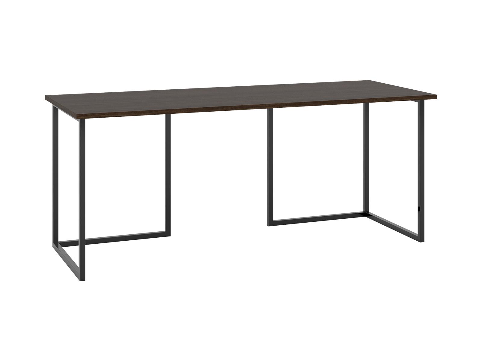 Стол BoardПисьменные столы<br>&amp;lt;div&amp;gt;Большой выбор столешниц и цветов оснований позволяет создавать комбинации, точно отвечающие вашим потребностям.&amp;lt;/div&amp;gt;&amp;lt;div&amp;gt;&amp;lt;br&amp;gt;&amp;lt;/div&amp;gt;&amp;lt;div&amp;gt;Материалы:&amp;lt;/div&amp;gt;&amp;lt;div&amp;gt;Основание: металл окрашенный.&amp;lt;/div&amp;gt;&amp;lt;div&amp;gt;Полки: ЛДСП 22мм.&amp;lt;/div&amp;gt;<br><br>Material: ДСП<br>Ширина см: 180<br>Высота см: 74<br>Глубина см: 70