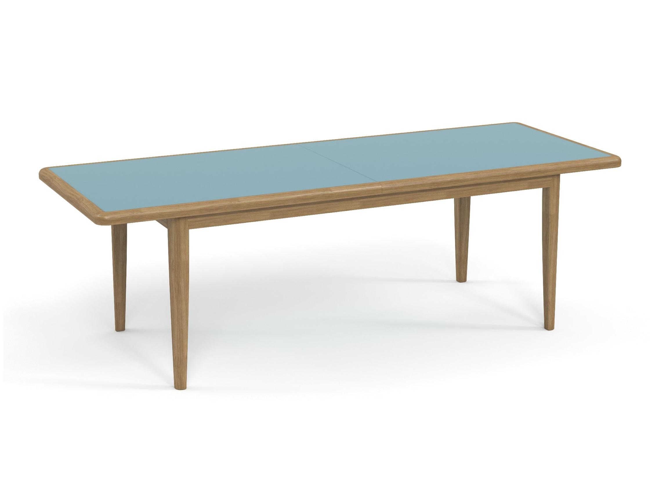 Стол обеденный SeagullОбеденные столы<br><br><br>Material: Дерево<br>Ширина см: 220<br>Высота см: 77<br>Глубина см: 90