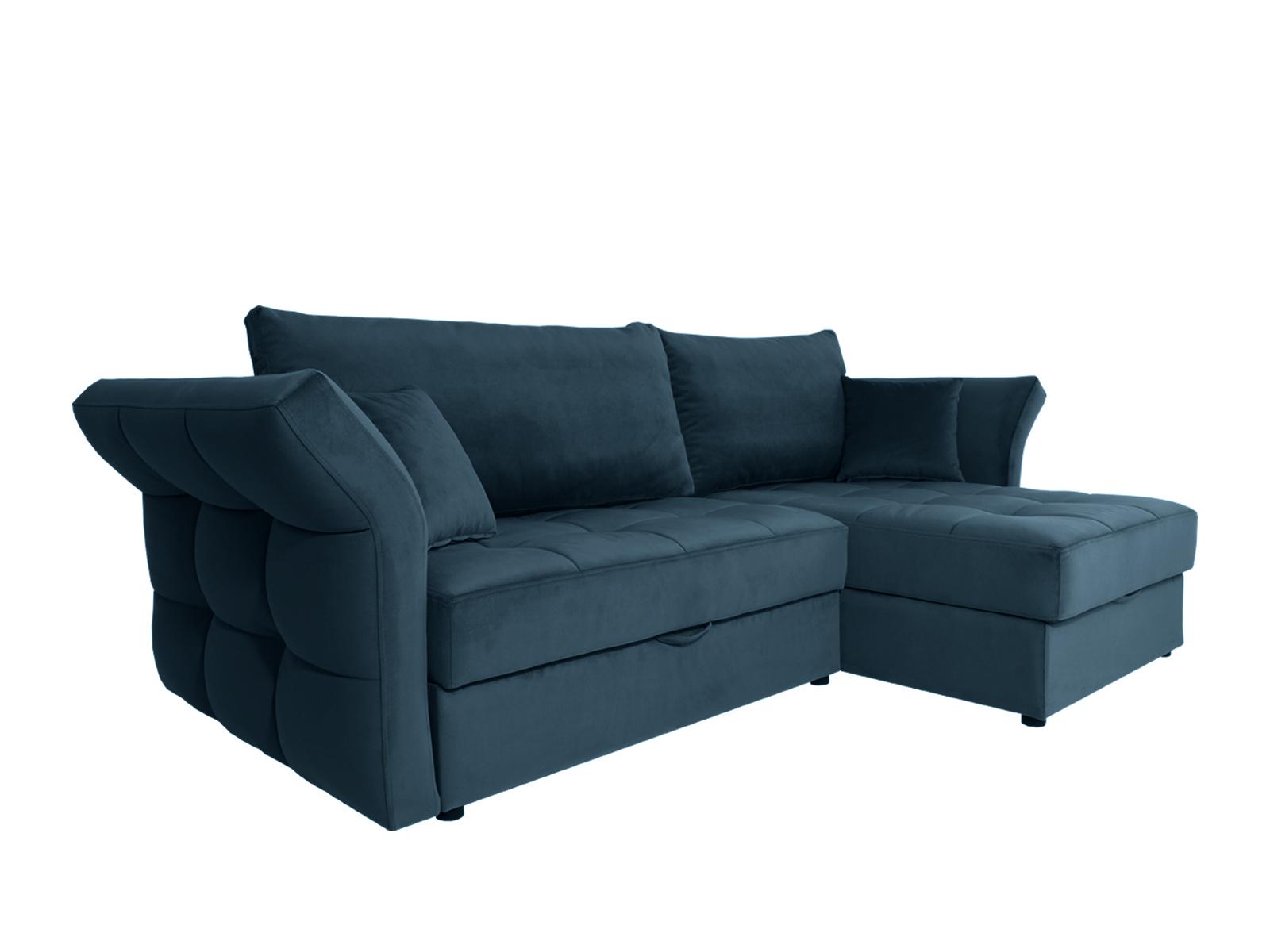 Диван WingУгловые раскладные диваны<br>Особенностью этого углового дивана является универсальное исполнение - оттоманку можно располагать как с правой, так и с левой стороны. Сиденье оттоманки снабжено подъемным механизмом на пневматических лифтах.Материалы:Каркас: фанера, МДФ.Мягкие элементы дивана: пенополиуретан, холлофайбер, синтепон.Съемные подушки: синтетическое волокно «синтепух».Обивка: 100% полиэстер.<br><br>kit: None<br>gender: None