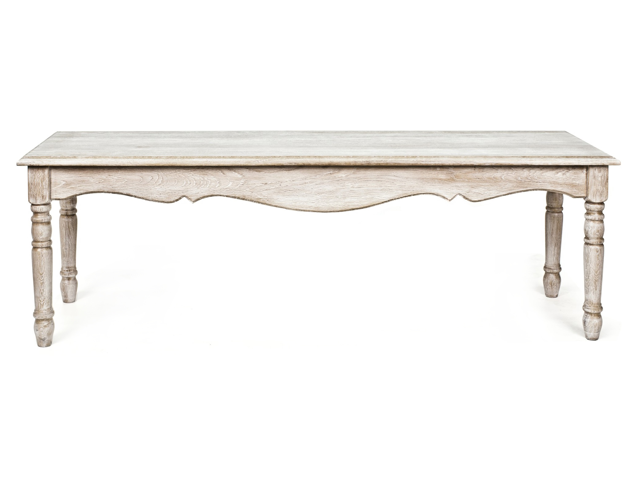 Консольный столик прикроватныйИнтерьерные консоли<br><br><br>Material: Дуб<br>Ширина см: 140<br>Высота см: 46<br>Глубина см: 42