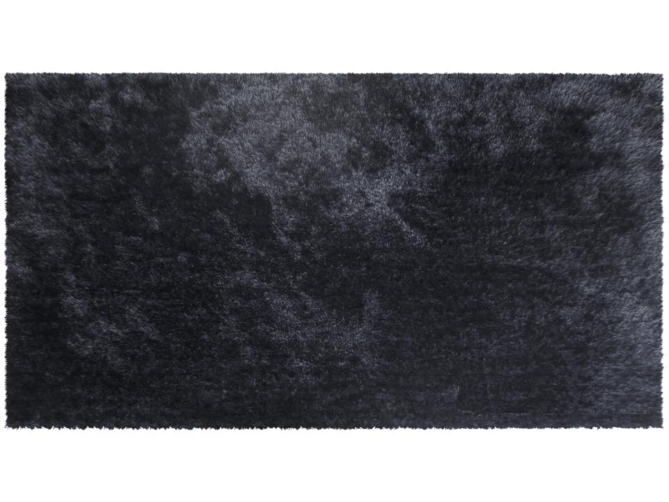 Ковер PancyПрямоугольные ковры<br>&amp;lt;div&amp;gt;Изготовлен из качественных и экологически чистых материалов. Обладает высокой прочностью и не вызывает аллергии.&amp;amp;nbsp;&amp;lt;/div&amp;gt;&amp;lt;div&amp;gt;Высота ворса: 25 мм.&amp;lt;/div&amp;gt;&amp;lt;div&amp;gt;&amp;lt;br&amp;gt;&amp;lt;/div&amp;gt;&amp;lt;div&amp;gt;Материалы:&amp;lt;/div&amp;gt;&amp;lt;div&amp;gt;100% полиэстер&amp;lt;/div&amp;gt;&amp;lt;div&amp;gt;&amp;lt;br&amp;gt;&amp;lt;/div&amp;gt;<br><br>Material: Текстиль<br>Ширина см: 130.0<br>Глубина см: 67.0