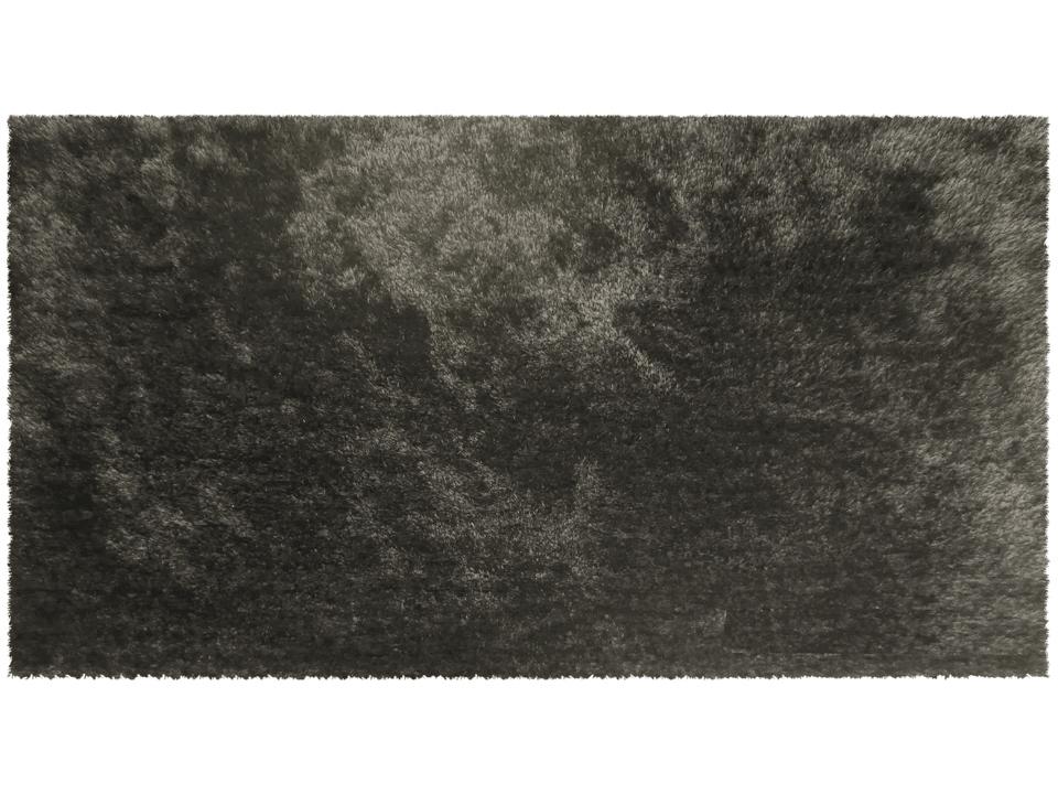 Ковер PancyПрямоугольные ковры<br>&amp;lt;div&amp;gt;Изготовлен из качественных и экологически чистых материалов. Обладает высокой прочностью и не вызывает аллергии.&amp;amp;nbsp;&amp;lt;/div&amp;gt;&amp;lt;div&amp;gt;Высота ворса: 25 мм.&amp;lt;/div&amp;gt;&amp;lt;div&amp;gt;&amp;lt;br&amp;gt;&amp;lt;/div&amp;gt;&amp;lt;div&amp;gt;Материалы:&amp;lt;/div&amp;gt;&amp;lt;div&amp;gt;100% полиэстер&amp;lt;/div&amp;gt;&amp;lt;div&amp;gt;&amp;lt;br&amp;gt;&amp;lt;/div&amp;gt;<br><br>Material: Текстиль<br>Ширина см: 300<br>Глубина см: 200