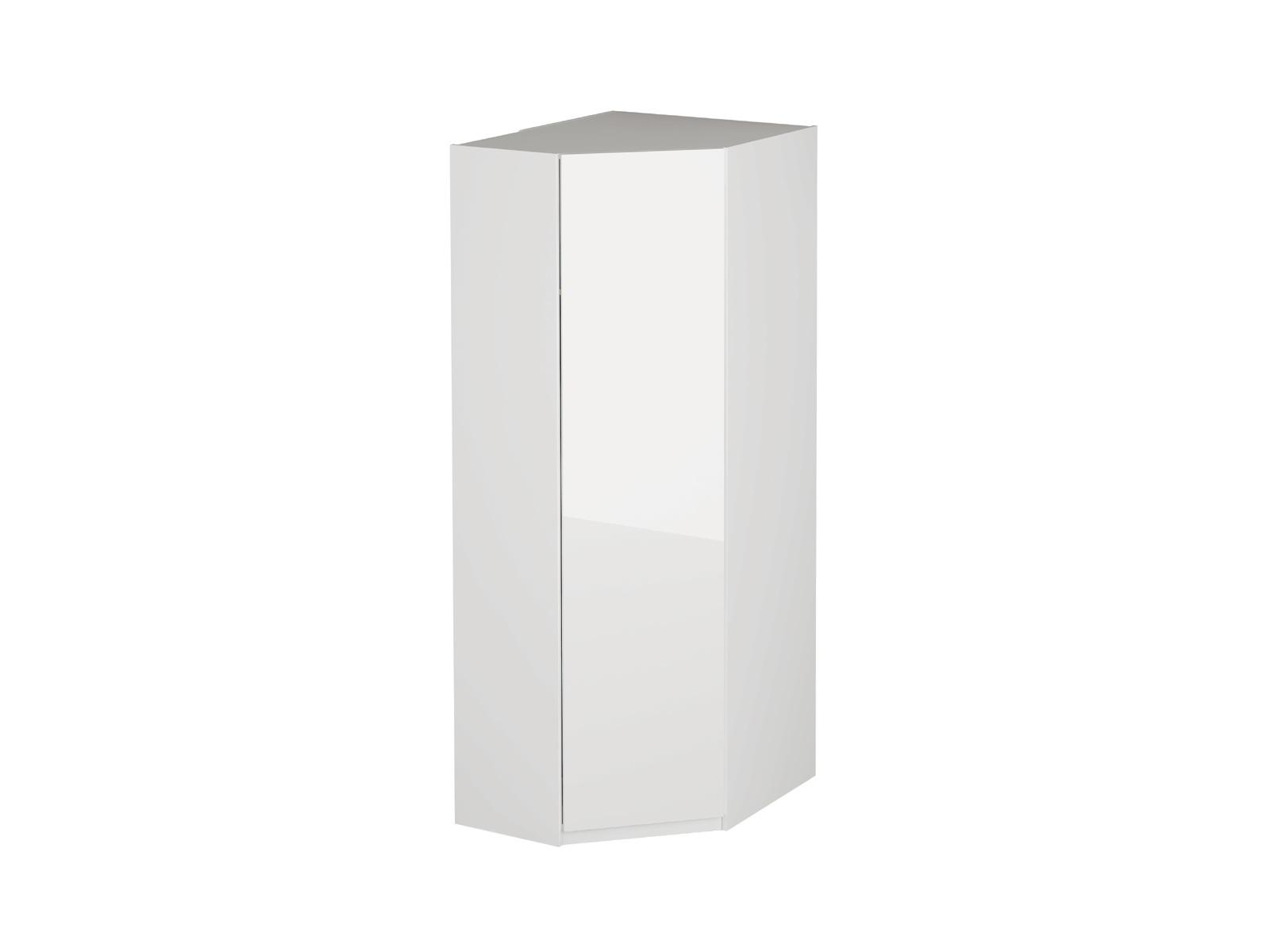 Шкаф IntraПлатяные шкафы<br>&amp;lt;div&amp;gt;Особенностью коллекции для спальни Intra являются фасады, естественная белизна которых стала возможна благодаря использованию осветленного прозрачного стекла европейского производства.&amp;amp;nbsp;&amp;lt;/div&amp;gt;&amp;lt;div&amp;gt;&amp;lt;br&amp;gt;&amp;lt;/div&amp;gt;&amp;lt;div&amp;gt;Материалы:&amp;lt;/div&amp;gt;&amp;lt;div&amp;gt;Каркас: ЛДСП толщиной 16мм.&amp;lt;/div&amp;gt;&amp;lt;div&amp;gt;Фасад: ЛДСП толщиной 16мм. С наклеенным стеклом&amp;lt;/div&amp;gt;&amp;lt;div&amp;gt;Задняя стенка – ДВПО 3,2 мм.&amp;lt;/div&amp;gt;<br><br>Material: ДСП<br>Ширина см: 93<br>Высота см: 210<br>Глубина см: 75