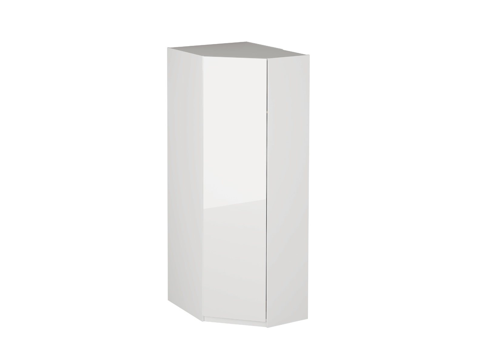 Шкаф IntraПлатяные шкафы<br>&amp;lt;div&amp;gt;Особенностью коллекции для спальни Intra являются фасады, естественная белизна которых стала возможна благодаря использованию осветленного прозрачного стекла европейского производства.&amp;amp;nbsp;&amp;lt;/div&amp;gt;&amp;lt;div&amp;gt;&amp;lt;br&amp;gt;&amp;lt;/div&amp;gt;&amp;lt;div&amp;gt;Материалы:&amp;lt;/div&amp;gt;&amp;lt;div&amp;gt;Каркас: ЛДСП толщиной 16мм.&amp;lt;/div&amp;gt;&amp;lt;div&amp;gt;Фасад: ЛДСП толщиной 16мм. С наклеенным стеклом&amp;lt;/div&amp;gt;&amp;lt;div&amp;gt;Задняя стенка – ДВПО 3,2 мм.&amp;lt;/div&amp;gt;<br><br>Material: ДСП<br>Ширина см: 93.0<br>Высота см: 210.0<br>Глубина см: 75.0