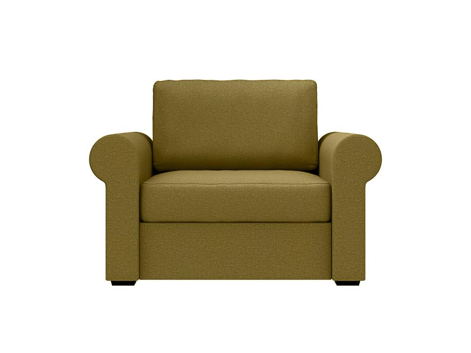 Кресло PeterhofИнтерьерные кресла<br>&amp;lt;div&amp;gt;Кресло с ёмкостью для хранения.&amp;amp;nbsp;&amp;lt;/div&amp;gt;&amp;lt;div&amp;gt;&amp;lt;br&amp;gt;&amp;lt;/div&amp;gt;&amp;lt;div&amp;gt;Материалы:&amp;lt;/div&amp;gt;&amp;lt;div&amp;gt;Каркас: деревянный брус, фанера, ЛДСП.&amp;lt;/div&amp;gt;&amp;lt;div&amp;gt;Подушки спинок: синтетическое волокно «синтепух».&amp;lt;/div&amp;gt;&amp;lt;div&amp;gt;Подушки сидений: пенополиуретан, синтепон.&amp;lt;/div&amp;gt;&amp;lt;div&amp;gt;Лицевые чехлы подушек съёмные.&amp;lt;/div&amp;gt;&amp;lt;div&amp;gt;Обивка: 100% полиэстер.&amp;lt;/div&amp;gt;<br><br>Material: Текстиль<br>Ширина см: 123<br>Высота см: 88<br>Глубина см: 96