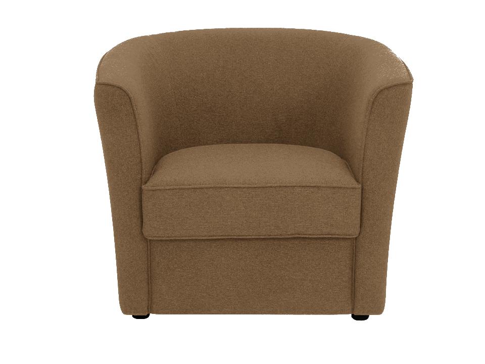 Кресло CaliforniaИнтерьерные кресла<br>&amp;lt;div&amp;gt;Материалы:&amp;lt;/div&amp;gt;&amp;lt;div&amp;gt;Каркас: деревянный брус, фанера.&amp;lt;/div&amp;gt;&amp;lt;div&amp;gt;Сиденье: пенополиуретан, холлофайбер.&amp;lt;/div&amp;gt;&amp;lt;div&amp;gt;Лицевой чехол: несъёмный.&amp;lt;/div&amp;gt;<br><br>Material: Текстиль<br>Ширина см: 86.0<br>Высота см: 73.0<br>Глубина см: 78.0