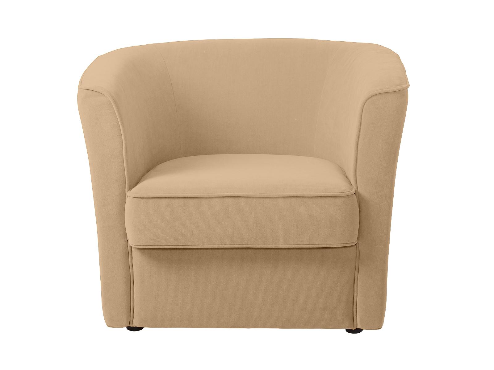 Кресло CaliforniaИнтерьерные кресла<br>&amp;lt;div&amp;gt;Материалы:&amp;lt;/div&amp;gt;&amp;lt;div&amp;gt;Каркас: деревянный брус, фанера.&amp;lt;/div&amp;gt;&amp;lt;div&amp;gt;Сиденье: пенополиуретан, холлофайбер.&amp;lt;/div&amp;gt;&amp;lt;div&amp;gt;Лицевой чехол: несъёмный.&amp;lt;/div&amp;gt;<br><br>Material: Текстиль<br>Ширина см: 86<br>Высота см: 73<br>Глубина см: 78