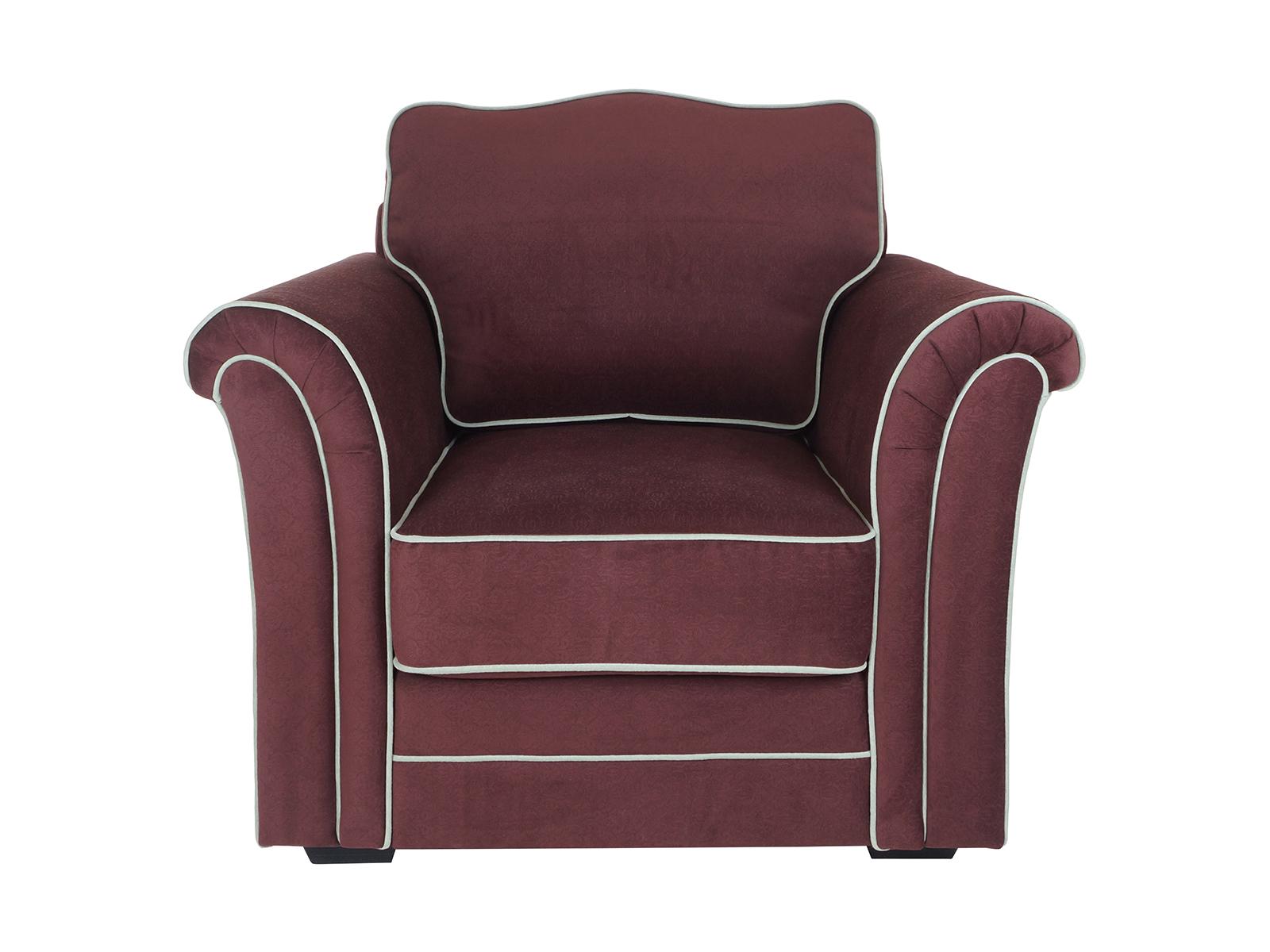 Кресло SydneyИнтерьерные кресла<br>&amp;lt;div&amp;gt;Материалы:&amp;lt;/div&amp;gt;&amp;lt;div&amp;gt;Каркас: деревянный брус, фанера&amp;lt;/div&amp;gt;&amp;lt;div&amp;gt;Сиденье: пружинный блок, пенополиуретан, холлофайбер&amp;lt;/div&amp;gt;&amp;lt;div&amp;gt;Лицевой чехол: несъёмный&amp;lt;/div&amp;gt;<br><br>Material: Текстиль<br>Ширина см: 103.0<br>Высота см: 97.0<br>Глубина см: 103.0