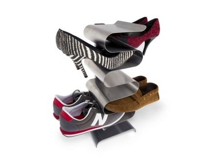 Полка для обуви Nest