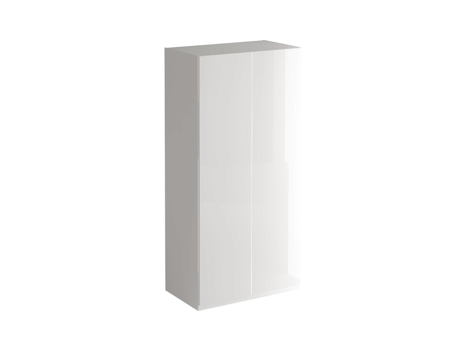 Шкаф IntraПлатяные шкафы<br>&amp;lt;div&amp;gt;Особенностью коллекции для спальни Intra являются фасады, естественная белизна которых стала возможна благодаря использованию осветленного прозрачного стекла европейского производства. Наполнение шкафов (полки и ящики) выполнены в цвете Дуб Гальяно.&amp;lt;/div&amp;gt;&amp;lt;div&amp;gt;&amp;lt;br&amp;gt;&amp;lt;/div&amp;gt;&amp;lt;div&amp;gt;Материалы:&amp;lt;/div&amp;gt;&amp;lt;div&amp;gt;Каркас: ЛДСП толщиной 16мм&amp;lt;/div&amp;gt;&amp;lt;div&amp;gt;Фасад: ЛДСП толщиной 16мм с наклеенным стеклом&amp;lt;/div&amp;gt;&amp;lt;div&amp;gt;Задняя стенка – ДВПО 3,2 мм Белая&amp;lt;/div&amp;gt;<br><br>Material: ДСП<br>Ширина см: 100.0<br>Высота см: 210.0<br>Глубина см: 58
