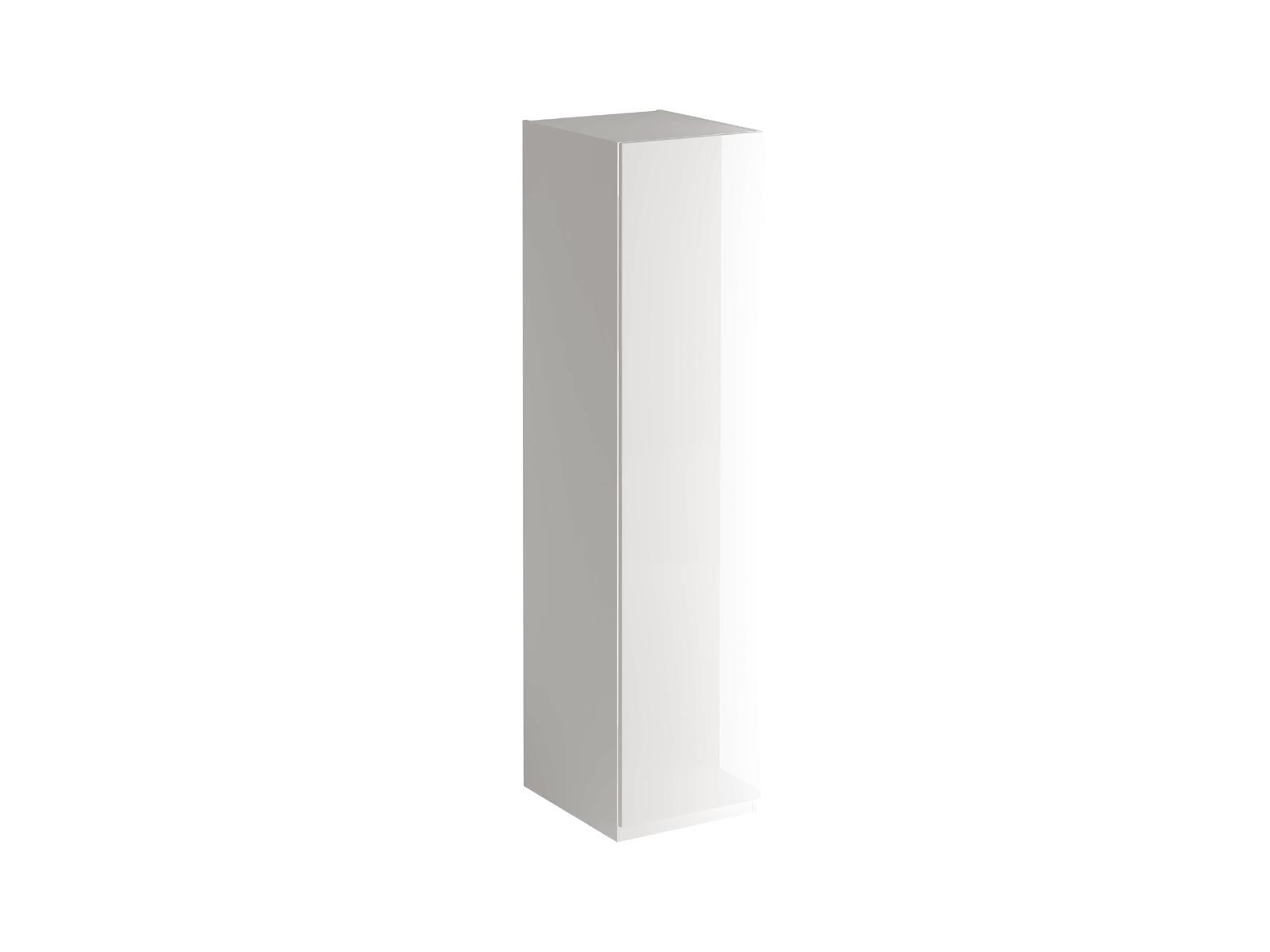 Шкаф IntraПлатяные шкафы<br>&amp;lt;div&amp;gt;Особенностью коллекции для спальни Intra являются фасады, естественная белизна которых стала возможна благодаря использованию осветленного прозрачного стекла европейского производства. Наполнение шкафов (полки и ящики) выполнены в цвете Дуб Гальяно.&amp;amp;nbsp;&amp;lt;/div&amp;gt;&amp;lt;div&amp;gt;&amp;lt;br&amp;gt;&amp;lt;/div&amp;gt;&amp;lt;div&amp;gt;Материалы:&amp;lt;/div&amp;gt;&amp;lt;div&amp;gt;Каркас: ЛДСП толщиной 16мм&amp;lt;/div&amp;gt;&amp;lt;div&amp;gt;Фасад: ЛДСП толщиной 16мм с наклеенным стеклом&amp;lt;/div&amp;gt;&amp;lt;div&amp;gt;Задняя стенка – ДВПО 3,2 мм Белая&amp;lt;/div&amp;gt;<br><br>Material: ДСП<br>Ширина см: 50<br>Высота см: 210<br>Глубина см: 58