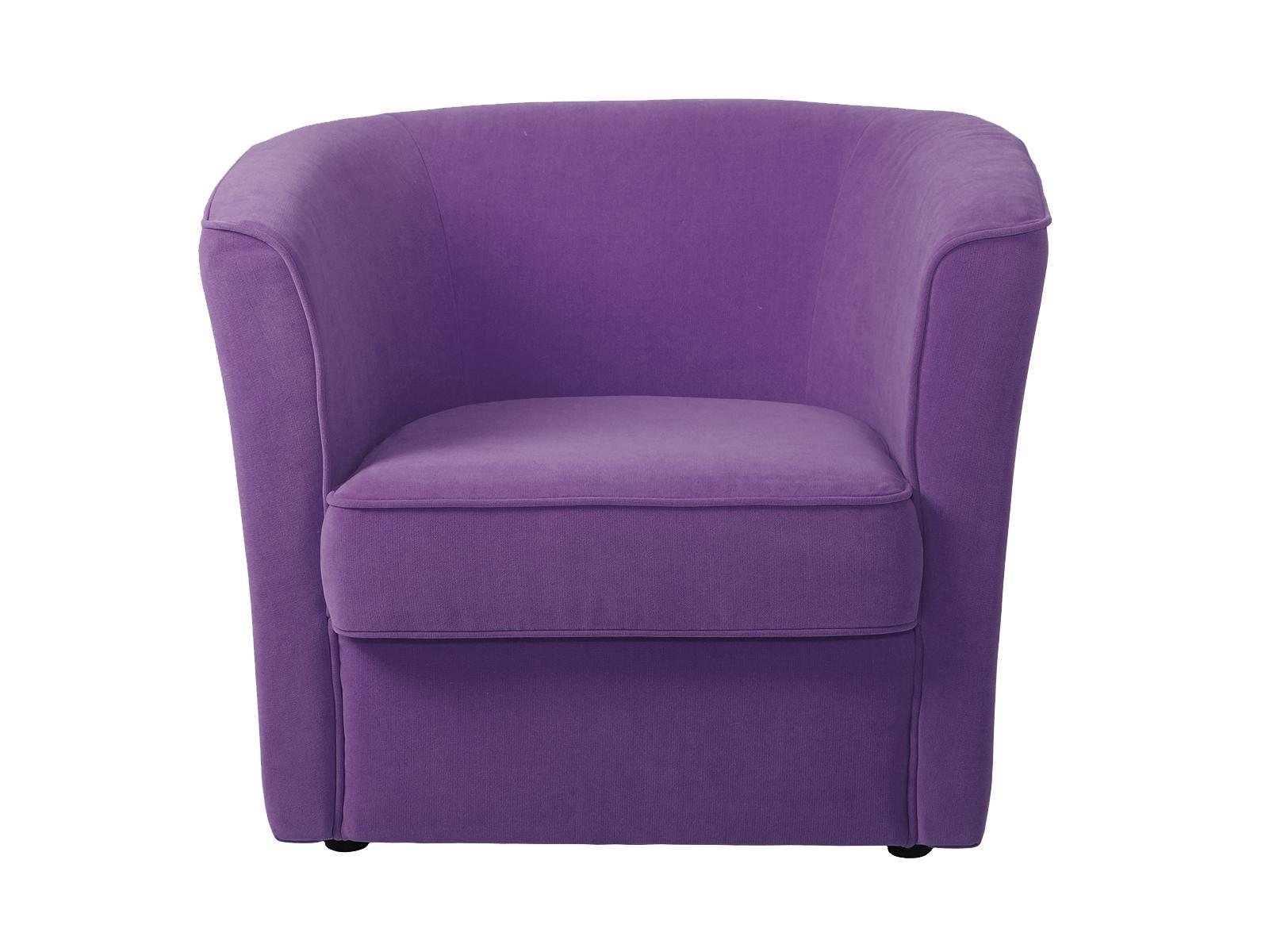 Кресло CaliforniaИнтерьерные кресла<br>Материалы:Каркас: деревянный брус, фанера.Сиденье: пенополиуретан, холлофайбер.Лицевой чехол: несъёмный.Ткань Amstel MOV9<br><br>kit: None<br>gender: None