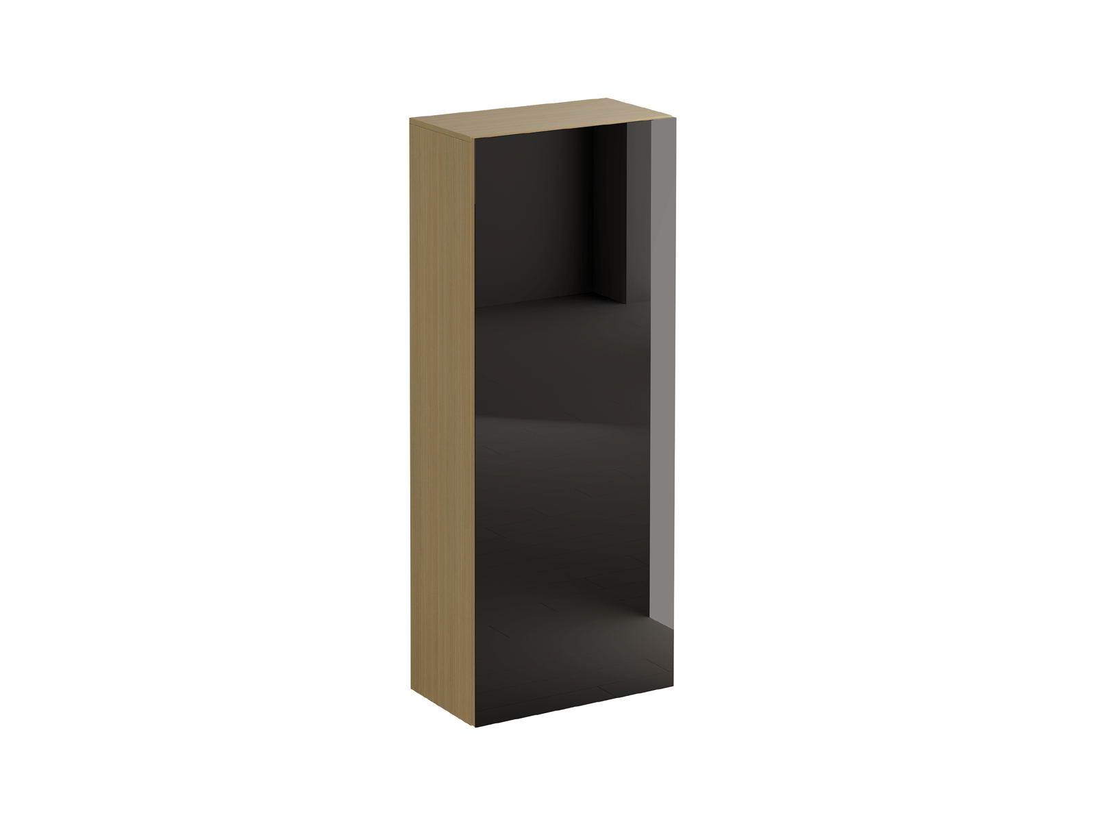 Шкаф для одежды GustoПлатяные шкафы<br>&amp;lt;div&amp;gt;Шкаф имеет два отделения. Верхняя стационарная полка образует отделение для хранения головных уборов. В нижнем отделении установлена выдвижная штанга для хранения верхней одежды. Распашная дверь открывается по принципу «нажал-открыл».&amp;lt;/div&amp;gt;&amp;lt;div&amp;gt;&amp;lt;br&amp;gt;&amp;lt;/div&amp;gt;&amp;lt;div&amp;gt;Корпус и фасад: ЛДСП 16 мм.&amp;lt;/div&amp;gt;&amp;lt;div&amp;gt;Задняя стенка: ДВПО 3 мм.&amp;lt;/div&amp;gt;&amp;lt;div&amp;gt;Стекло на фасадах: полированное толщиной 4мм, окрашенное эмалью.&amp;lt;/div&amp;gt;<br><br>Material: ДСП<br>Ширина см: 68.0<br>Высота см: 170<br>Глубина см: 38.0