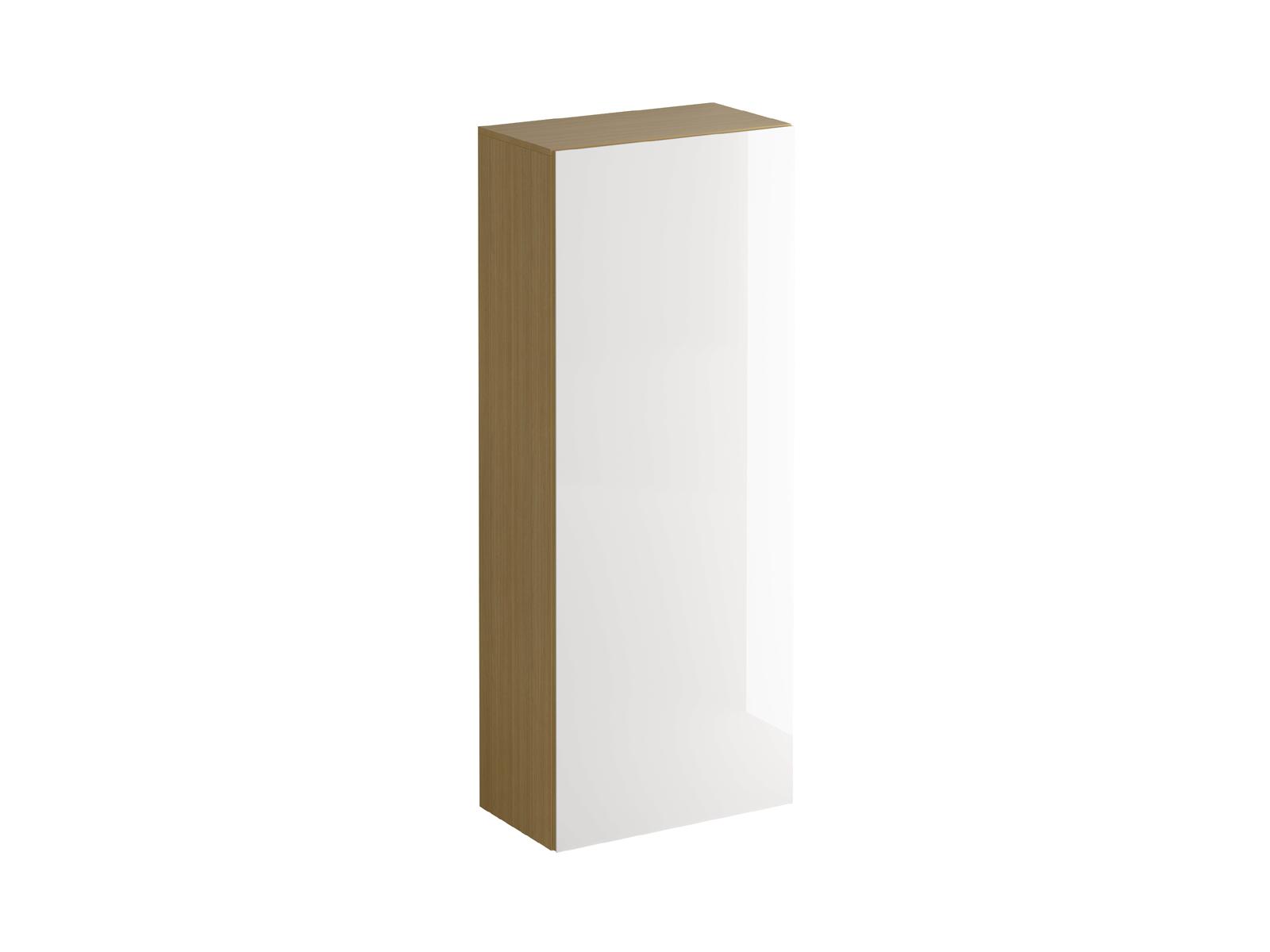 Шкаф для одежды GustoПлатяные шкафы<br>&amp;lt;div&amp;gt;Шкаф имеет два отделения. Верхняя стационарная полка образует отделение для хранения головных уборов. В нижнем отделении установлена выдвижная штанга для хранения верхней одежды. Распашная дверь открывается по принципу «нажал-открыл».&amp;amp;nbsp;&amp;lt;/div&amp;gt;&amp;lt;div&amp;gt;&amp;lt;br&amp;gt;&amp;lt;/div&amp;gt;&amp;lt;div&amp;gt;Материалы:&amp;lt;/div&amp;gt;&amp;lt;div&amp;gt;Корпус и фасад: ЛДСП 16 мм.&amp;lt;/div&amp;gt;&amp;lt;div&amp;gt;Задняя стенка: ДВПО 3 мм.&amp;lt;/div&amp;gt;&amp;lt;div&amp;gt;Стекло на фасадах: полированное толщиной 4мм, окрашенное эмалью.&amp;lt;/div&amp;gt;<br><br>Material: ДСП