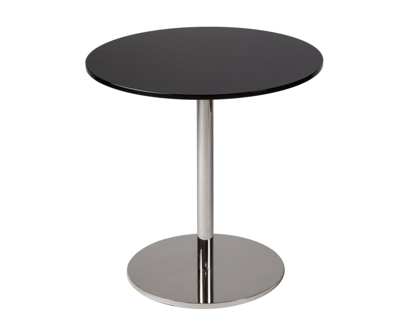 Стол WindyКофейные столики<br>Ничего лишнего, только мрамор и сталь. И, конечно, идеальная лаконичная форма. Каменная столешница – гениальное изобретение дизайнеров, позволяющее сохранить вашу любимую мебель в первозданном виде надолго. Такому столу не страшны горячие чашки и необузданные гости – он стерпит все, не теряя со временем своей красоты и благородства.&amp;nbsp;Материал: Мрамор, металл.<br><br>kit: None<br>gender: None