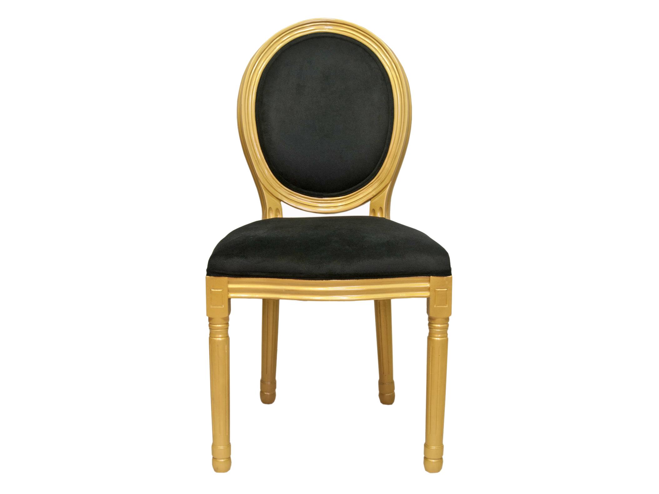 Стул VolkerОбеденные стулья<br>&amp;lt;div&amp;gt;Cтул Volker с округлой спинкой напоминающей медальон, выполнен в элегантном классическом французском стиле. Основание модели выполнено из ценной породы древесины - массива каучукового дерева, выкрашенного в цвет золота. Такой стул эффектно смотрится как в контрастной, так и в однотонной обстановке.&amp;lt;/div&amp;gt;&amp;lt;div&amp;gt;&amp;lt;br&amp;gt;&amp;lt;/div&amp;gt;&amp;lt;div&amp;gt;Материал: Велюр, каучуковое дерево&amp;lt;/div&amp;gt;<br><br>Material: Дерево<br>Ширина см: 50<br>Высота см: 100<br>Глубина см: 54