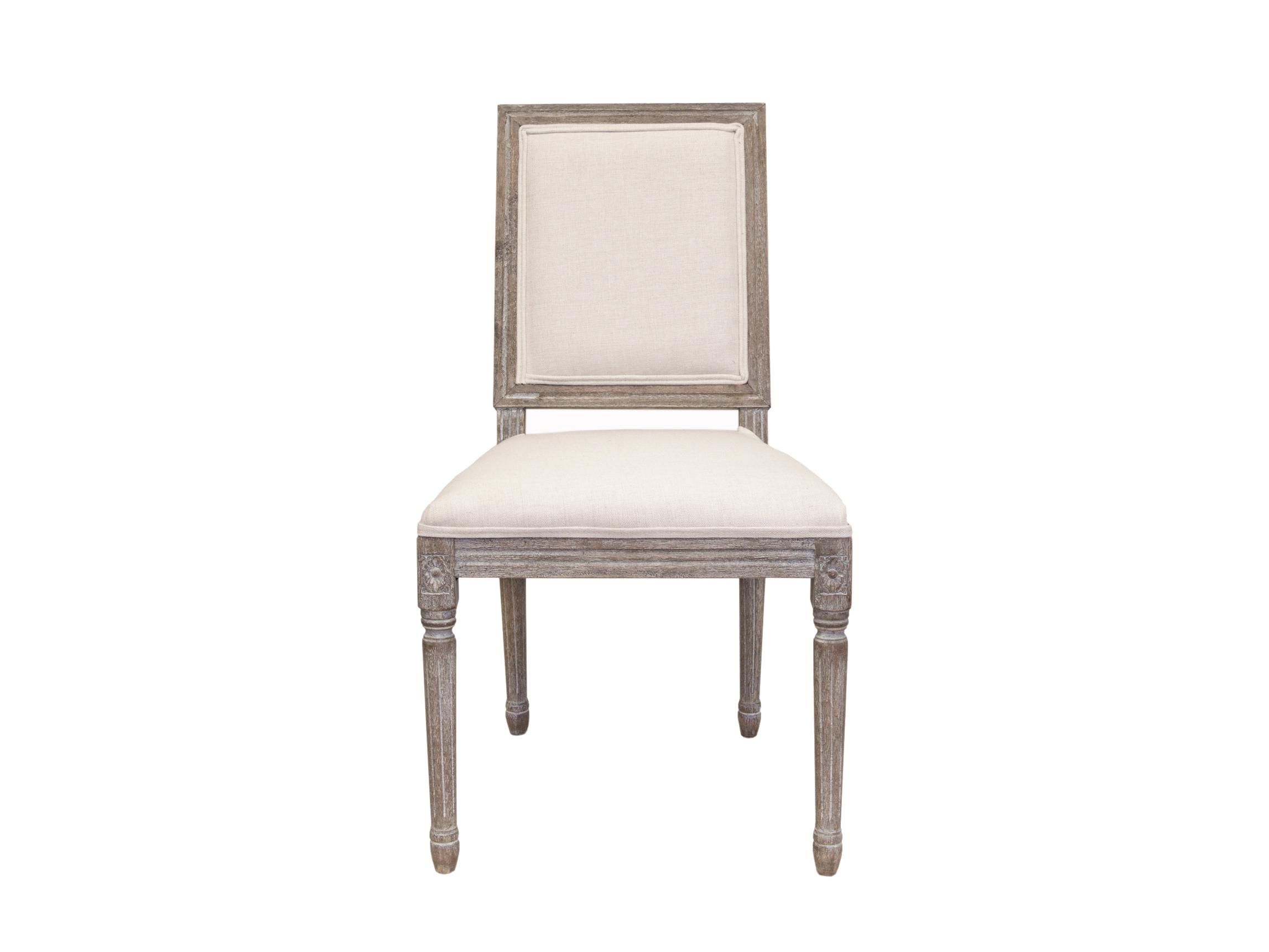 Стул LotosОбеденные стулья<br>Стул Lotos выполнен из ценной древесной породы - массива дуба. Классический дизайн стула подчеркивается эффектом состаренного дерева, точеными ножками сложной формы.&amp;amp;nbsp;&amp;lt;div&amp;gt;&amp;lt;br&amp;gt;&amp;lt;/div&amp;gt;&amp;lt;div&amp;gt;Материал: Лен, массив дуба&amp;lt;/div&amp;gt;<br><br>Material: Дерево<br>Ширина см: 49<br>Высота см: 97<br>Глубина см: 54