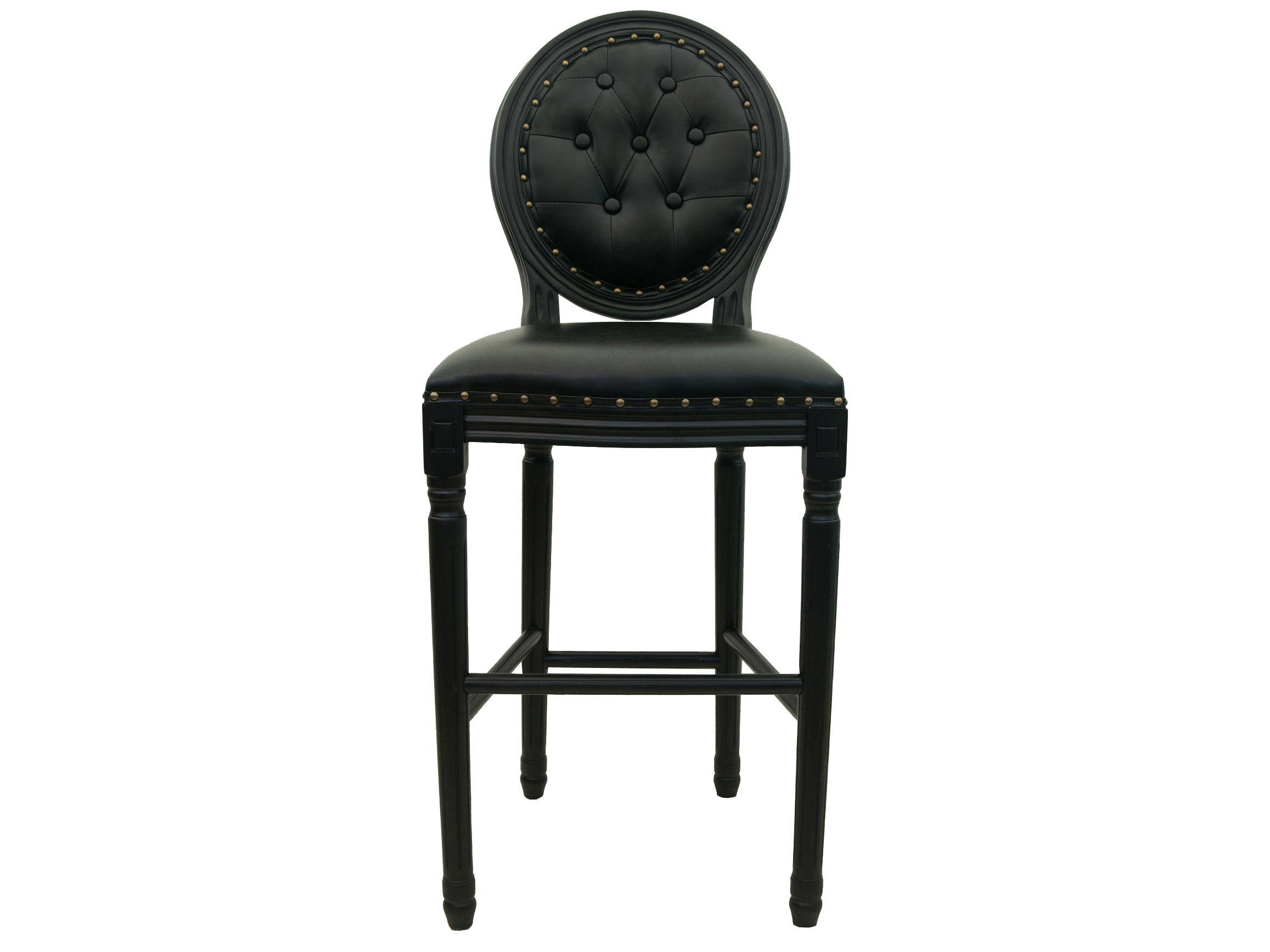 Стул FilonБарные стулья<br>&amp;lt;div&amp;gt;Высокий барный стул Filon выполнен из экологически чистого массива древесины высокого качества. Обивка стула выполнена из натуральной структурированной кожи. Этот стильный стул украсит не только интерьер внутри дома, но и отлично подойдет для кафе, баров и ресторанов.&amp;amp;nbsp;&amp;lt;/div&amp;gt;&amp;lt;div&amp;gt;&amp;lt;br&amp;gt;&amp;lt;/div&amp;gt;&amp;lt;div&amp;gt;Материал: Структурированная кожа, Массив.&amp;lt;/div&amp;gt;<br><br>Material: Кожа<br>Ширина см: 50.0<br>Высота см: 120.0<br>Глубина см: 55.0