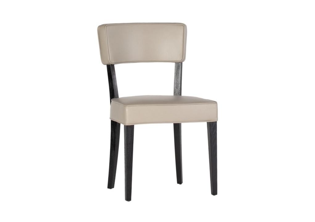 Кухонный стул M-Style 15436498 от thefurnish