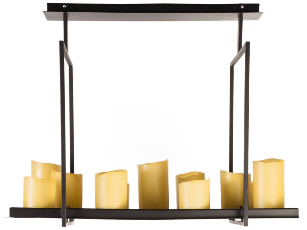 Люстра AltarЛюстры на штанге<br>&amp;lt;div&amp;gt;Мощность: 3W&amp;lt;/div&amp;gt;&amp;lt;div&amp;gt;Количество ламп: 12&amp;lt;/div&amp;gt;<br><br>Material: Металл<br>Ширина см: 80.0<br>Высота см: 82<br>Глубина см: 40.0
