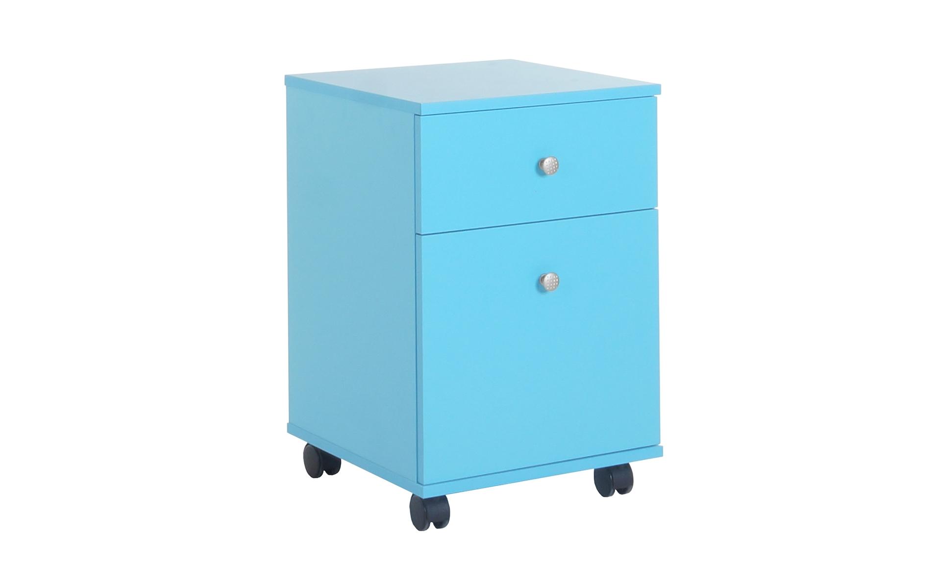 Тумба BoxПрикроватные тумбы<br>&amp;lt;div&amp;gt;Тумба предназначена для оборудования рабочих зон. Имеет 1 выдвижной ящик и отделение с полкой за дверцей.&amp;amp;nbsp;&amp;lt;/div&amp;gt;&amp;lt;div&amp;gt;&amp;lt;br&amp;gt;&amp;lt;/div&amp;gt;&amp;lt;div&amp;gt;Материалы:&amp;lt;/div&amp;gt;&amp;lt;div&amp;gt;Корпус: ЛДСП 22 мм., ЛДСП 16 мм.&amp;lt;/div&amp;gt;<br><br>Material: ДСП<br>Ширина см: 40<br>Высота см: 60<br>Глубина см: 40