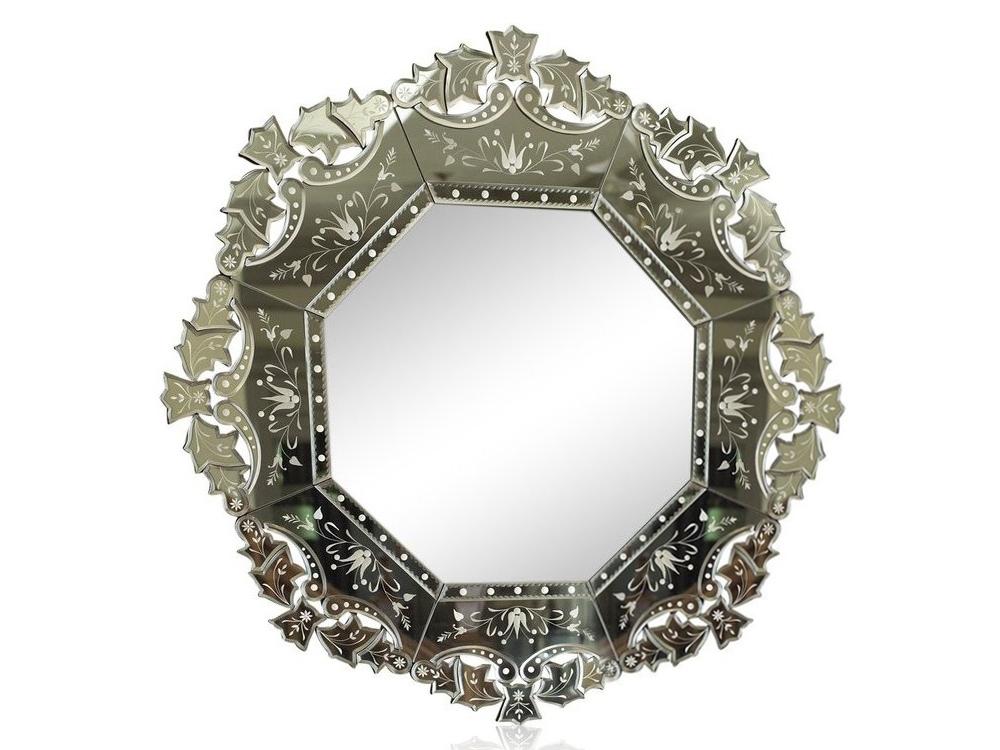 Зеркало ФернанНастенные зеркала<br>Крепления входят в стоимость.<br><br>kit: None<br>gender: None