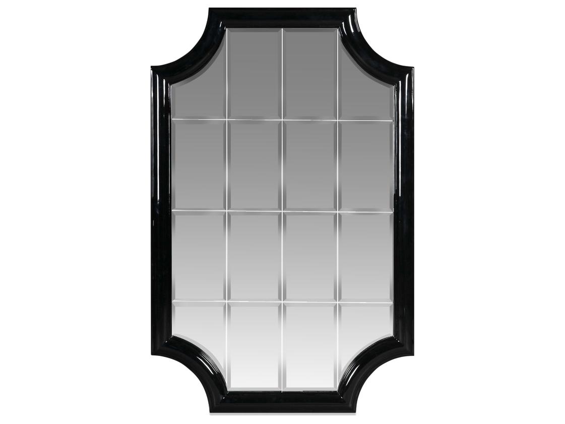 Зеркало M-Style 5249233 от thefurnish