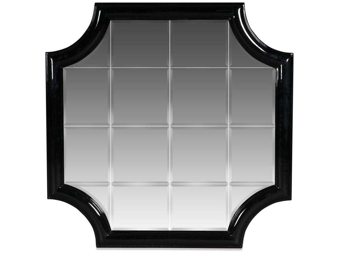 ЗеркалоНастенные зеркала<br><br><br>Material: Стекло<br>Ширина см: 100<br>Высота см: 100<br>Глубина см: 4