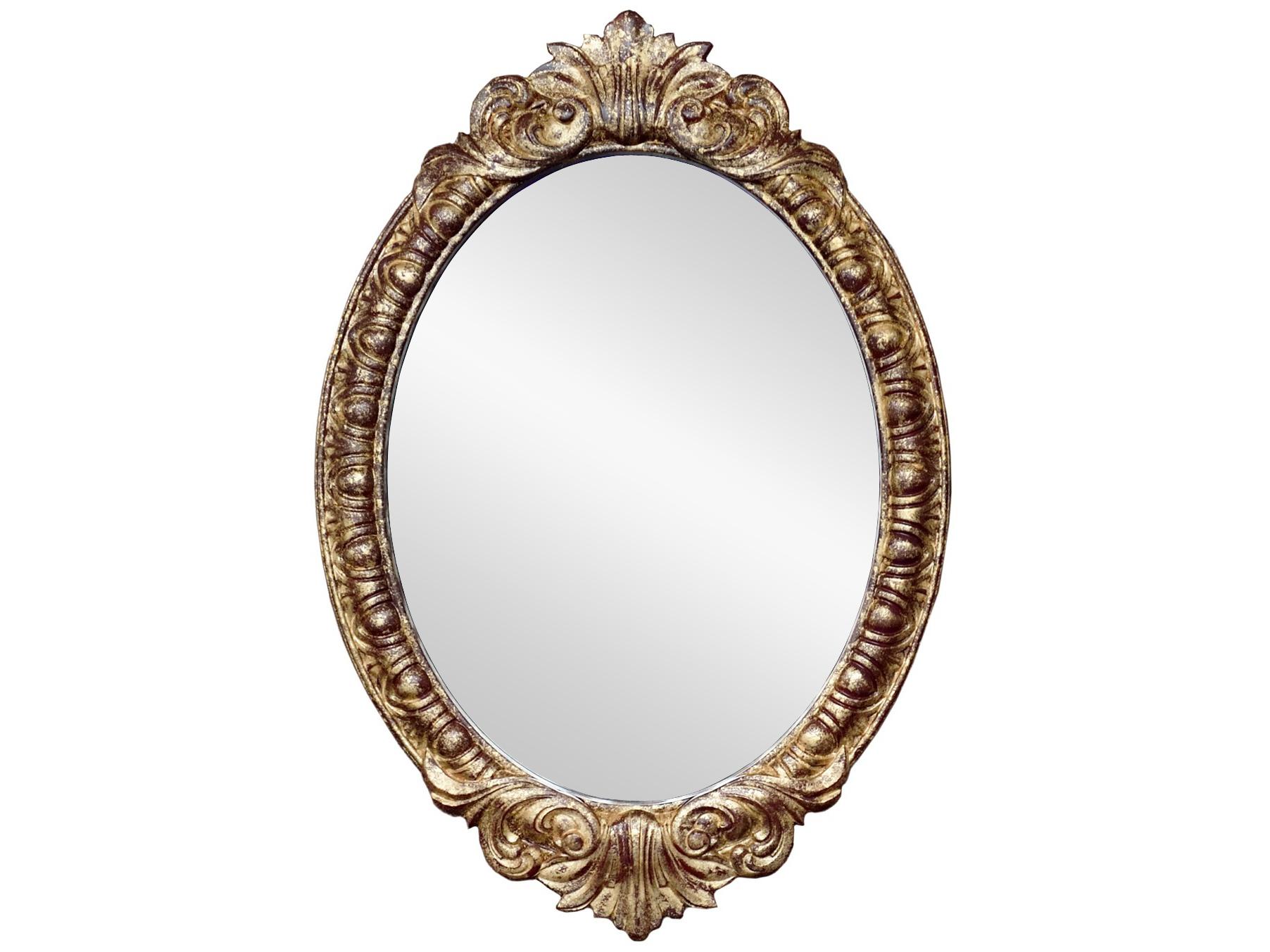 Зеркало ВЕНЕЦИЯНастенные зеркала<br>&amp;lt;div&amp;gt;Это зеркало — тот редкий случай, когда винтаж — не просто слово. Резное обрамление сделано из современного композитного материала, но окрашено так искусно, что от музейных экспонатов не отличишь. Поверхность выполнена в темной вишневой гамме с имитацией сусального золота и характерными потертостями &amp;quot;под старину&amp;quot;. Полиуретан достаточно практичен, очень прочен и практически вечен, устойчив к влаге, не требует сложного ухода. И ППУ, и используемые красители экологически безопасны.&amp;amp;nbsp;&amp;lt;/div&amp;gt;&amp;lt;div&amp;gt;&amp;lt;br&amp;gt;&amp;lt;/div&amp;gt;&amp;lt;div&amp;gt;Цвет:&amp;amp;nbsp;Вишня Золото Поталь&amp;lt;/div&amp;gt;<br><br>Material: Полиуретан<br>Ширина см: 72<br>Высота см: 104<br>Глубина см: 4