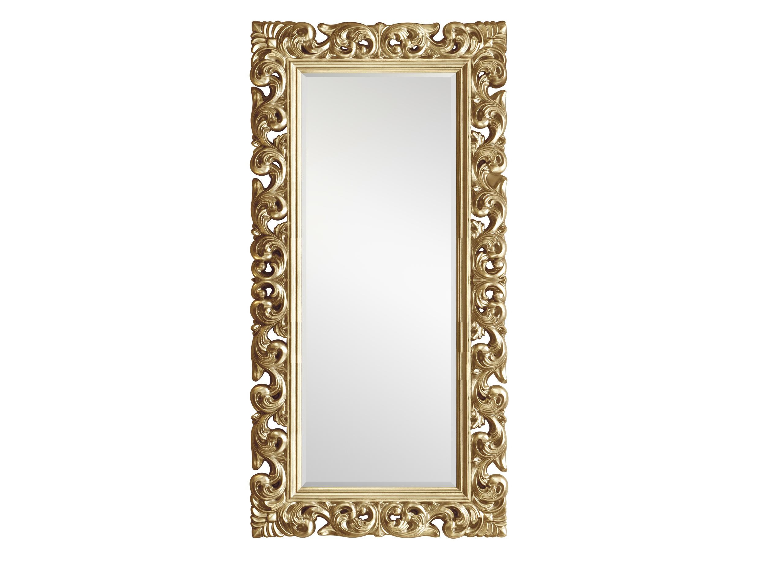 ЗеркалоНастенные зеркала<br><br><br>Material: Пластик<br>Ширина см: 80<br>Высота см: 190<br>Глубина см: 6