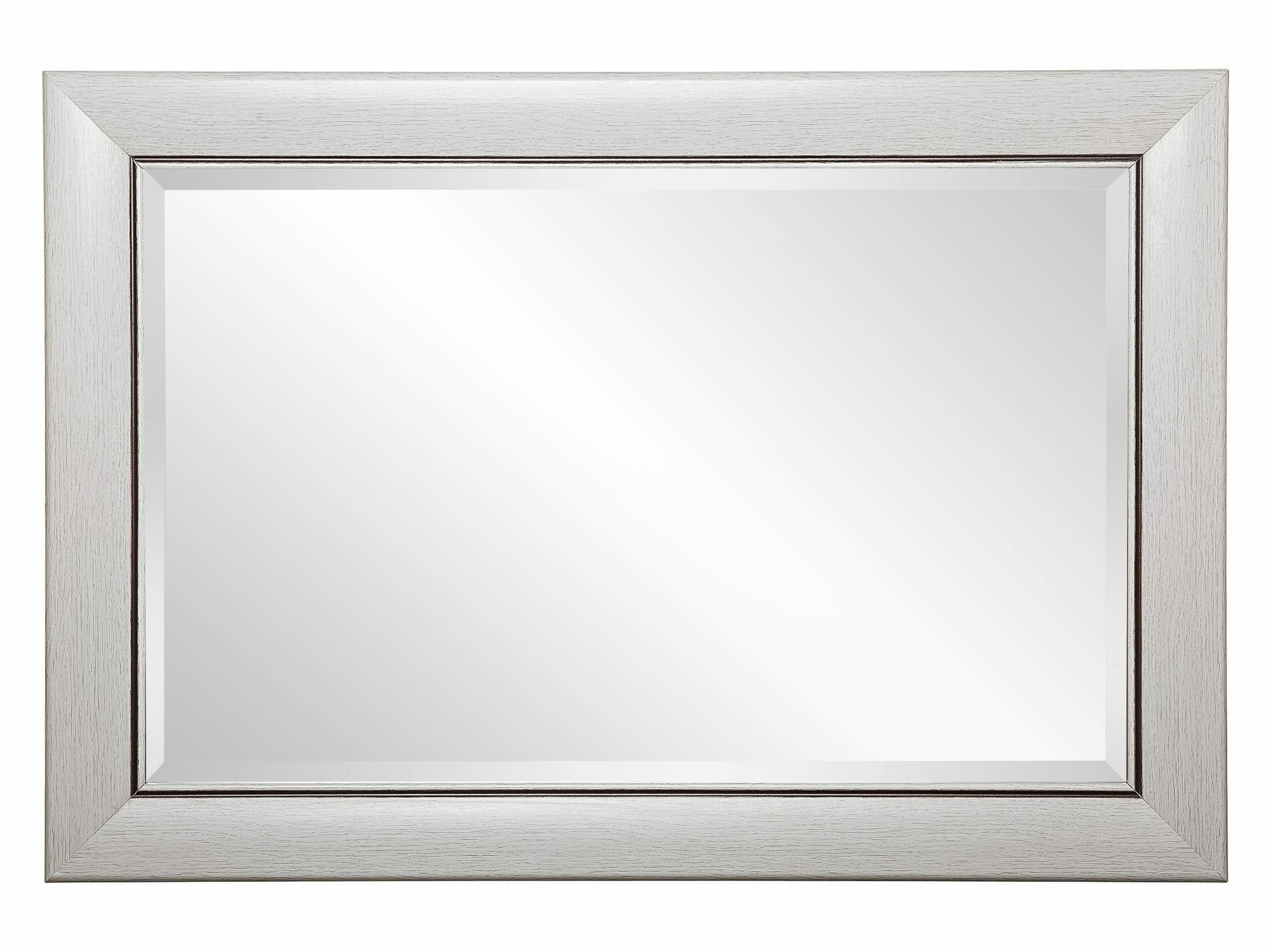 Зеркало OLIVIAНастенные зеркала<br>Фасад Цвет: дуб анкона&amp;amp;nbsp;&amp;lt;div&amp;gt;Материал: ДСП ламинированная .&amp;amp;nbsp;&amp;lt;/div&amp;gt;&amp;lt;div&amp;gt;&amp;lt;span style=&amp;quot;line-height: 1.78571;&amp;quot;&amp;gt;Толщина: плита 18 мм&amp;amp;nbsp;&amp;lt;/span&amp;gt;&amp;lt;/div&amp;gt;&amp;lt;div&amp;gt;&amp;lt;span style=&amp;quot;line-height: 1.78571;&amp;quot;&amp;gt;Тип облицовки: ПВХ 0,5&amp;amp;nbsp;&amp;lt;/span&amp;gt;&amp;lt;/div&amp;gt;&amp;lt;div&amp;gt;&amp;lt;span style=&amp;quot;line-height: 1.78571;&amp;quot;&amp;gt;Аксессуары: Петли: GTV (Польша)&amp;amp;nbsp;&amp;lt;/span&amp;gt;&amp;lt;/div&amp;gt;&amp;lt;div&amp;gt;&amp;lt;span style=&amp;quot;line-height: 1.78571;&amp;quot;&amp;gt;Направляющие: шариковые GTV (Польша)&amp;amp;nbsp;&amp;lt;/span&amp;gt;&amp;lt;/div&amp;gt;&amp;lt;div&amp;gt;&amp;lt;span style=&amp;quot;line-height: 1.78571;&amp;quot;&amp;gt;Ручки: NOMET (Польша), металл&amp;amp;nbsp;&amp;lt;/span&amp;gt;&amp;lt;/div&amp;gt;&amp;lt;div&amp;gt;&amp;lt;span style=&amp;quot;line-height: 1.78571;&amp;quot;&amp;gt;Требует сборки.&amp;amp;nbsp;&amp;lt;/span&amp;gt;&amp;lt;/div&amp;gt;&amp;lt;div&amp;gt;&amp;lt;span style=&amp;quot;line-height: 1.78571;&amp;quot;&amp;gt;Производство ИООО «АНРЭКС»&amp;lt;/span&amp;gt;&amp;lt;br&amp;gt;&amp;lt;/div&amp;gt;<br><br>Material: Стекло<br>Ширина см: 96.1<br>Высота см: 66.1<br>Глубина см: 4.1