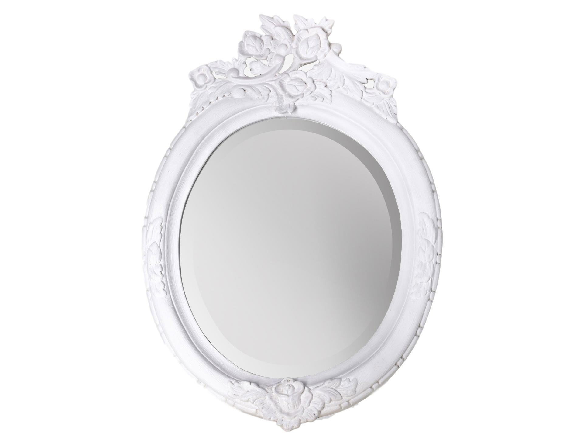 Зеркало (3шт)Настенные зеркала<br>Комплект из трех зеркал разного размера в рамах из дерева махагони, украшенных резьбой.&amp;lt;div&amp;gt;&amp;lt;br&amp;gt;&amp;lt;div&amp;gt;&amp;lt;div&amp;gt;&amp;lt;div&amp;gt;&amp;lt;span style=&amp;quot;font-size: 14px;&amp;quot;&amp;gt;Размеры зеркал: 28*45 см, 36*52 см, 42,5*57,5 см.&amp;lt;/span&amp;gt;&amp;lt;br&amp;gt;&amp;lt;/div&amp;gt;&amp;lt;/div&amp;gt;&amp;lt;/div&amp;gt;&amp;lt;/div&amp;gt;<br><br>Material: Красное дерево<br>Ширина см: 28<br>Высота см: 45