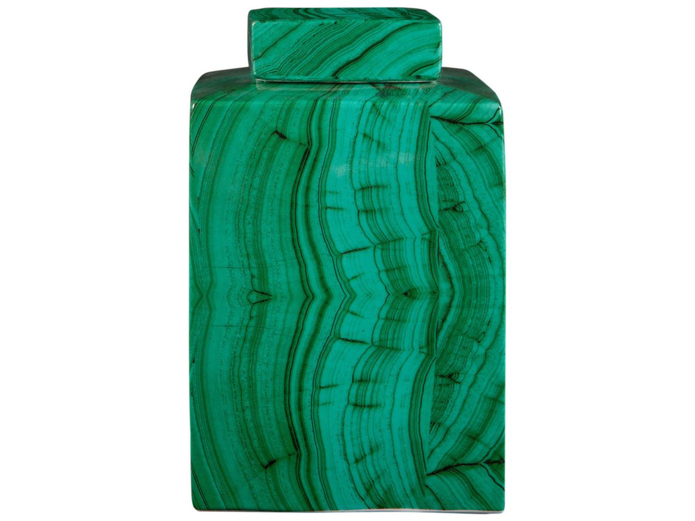 Ваза GemsВазы<br><br><br>Material: Керамика<br>Ширина см: 18<br>Высота см: 31<br>Глубина см: 18