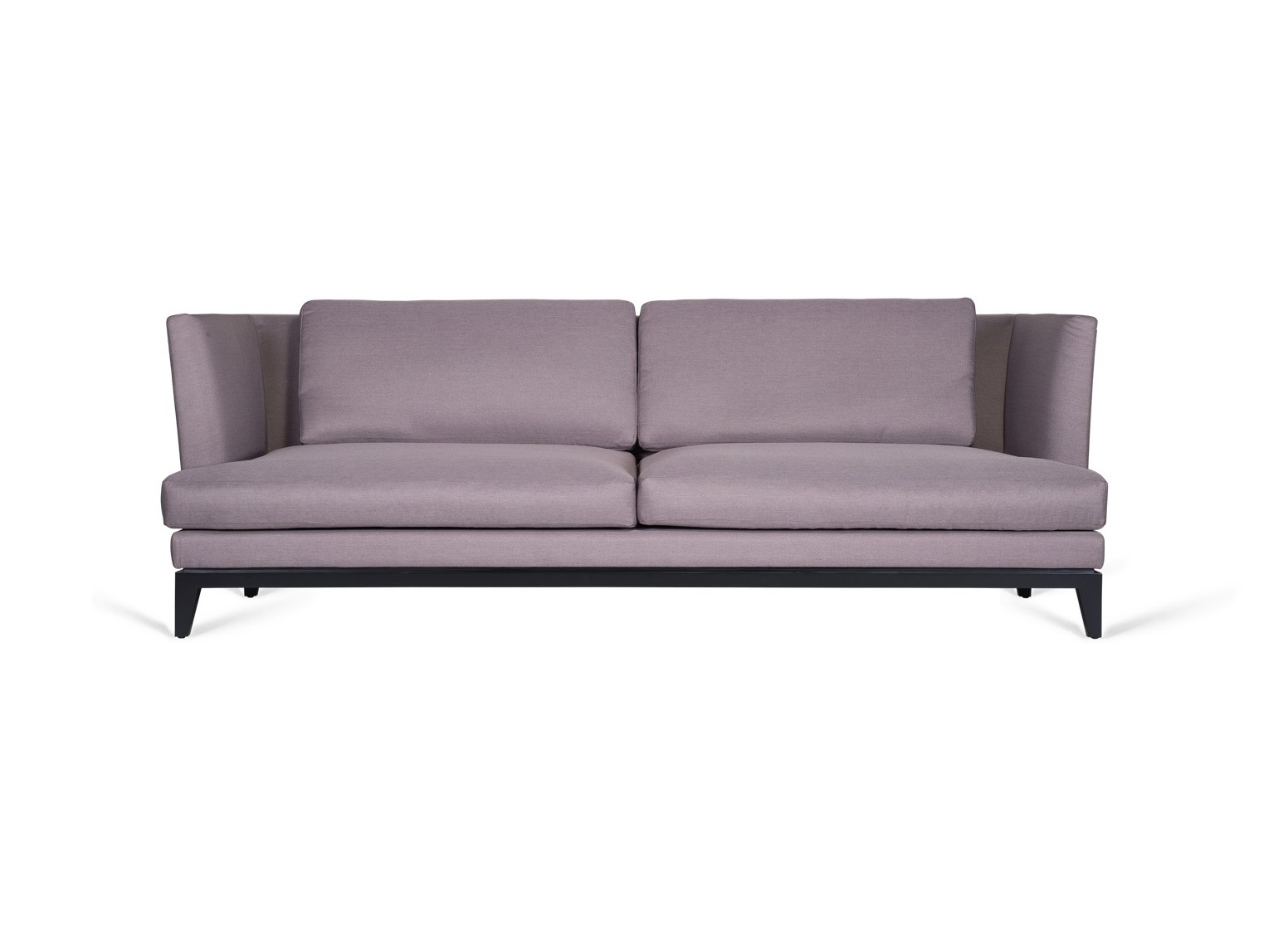 Диван PortoТрехместные диваны<br><br><br>Material: Текстиль<br>Ширина см: 235<br>Высота см: 80<br>Глубина см: 95