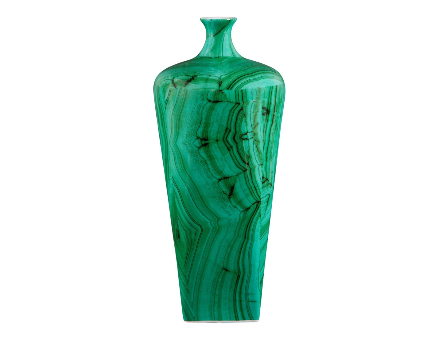 Декоративная ваза M-Style 5249733 от thefurnish