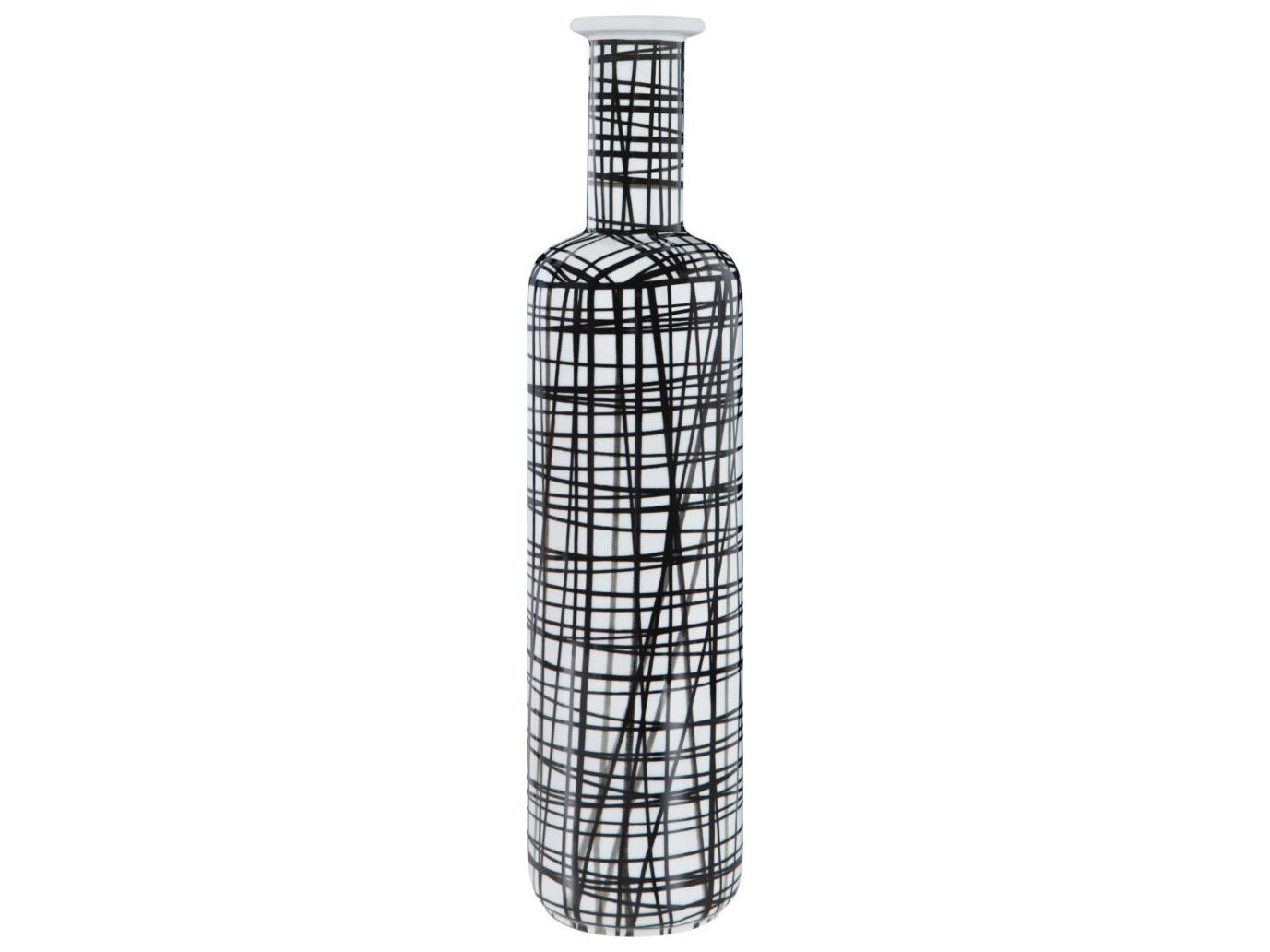 Ваза GraphВазы<br><br><br>Material: Керамика<br>Высота см: 61.0