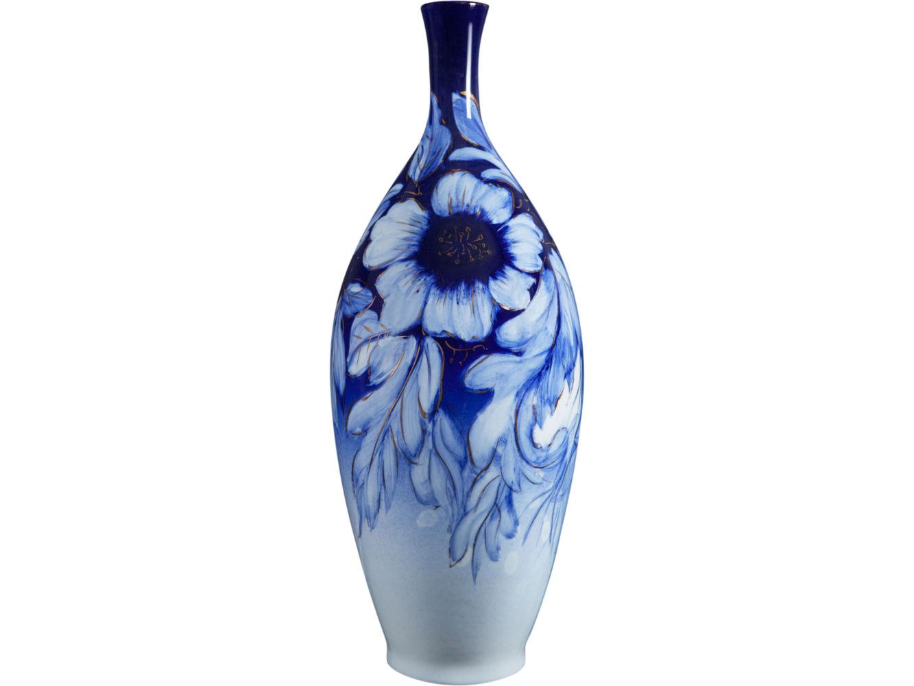 Ваза BloomВазы<br><br><br>Material: Керамика
