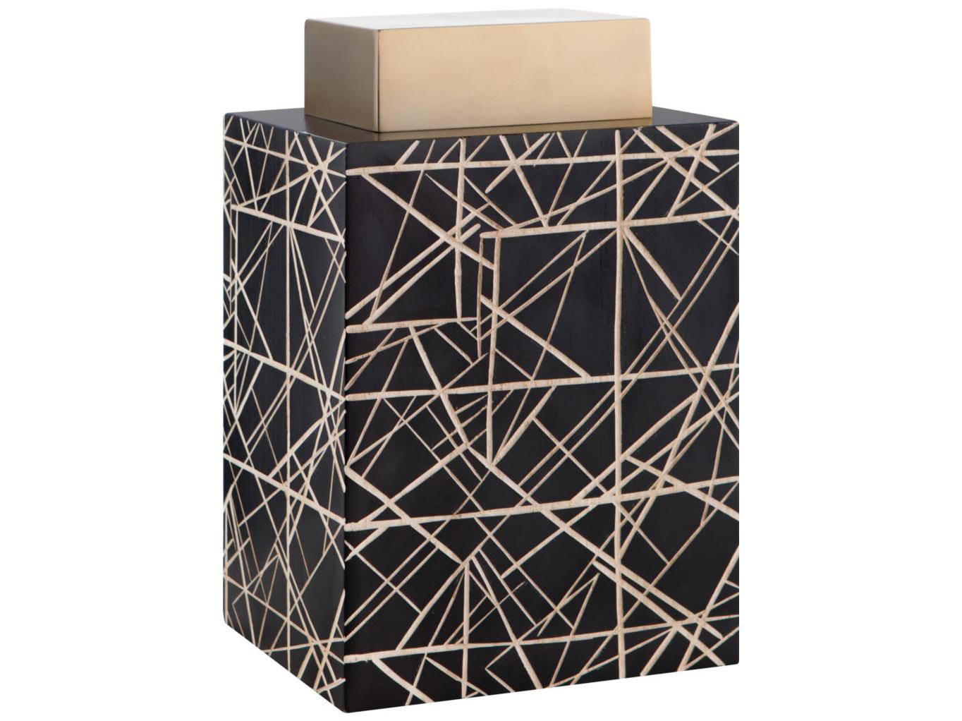 Декоративная ваза M-Style 5290090 от thefurnish
