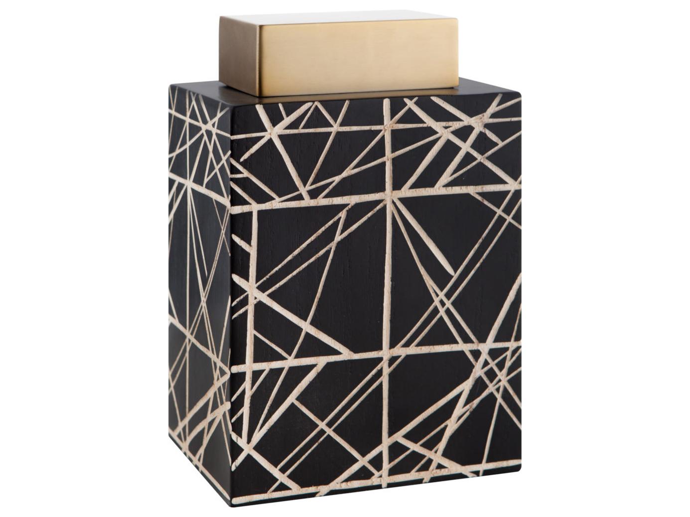 Декоративная ваза M-Style 5290097 от thefurnish