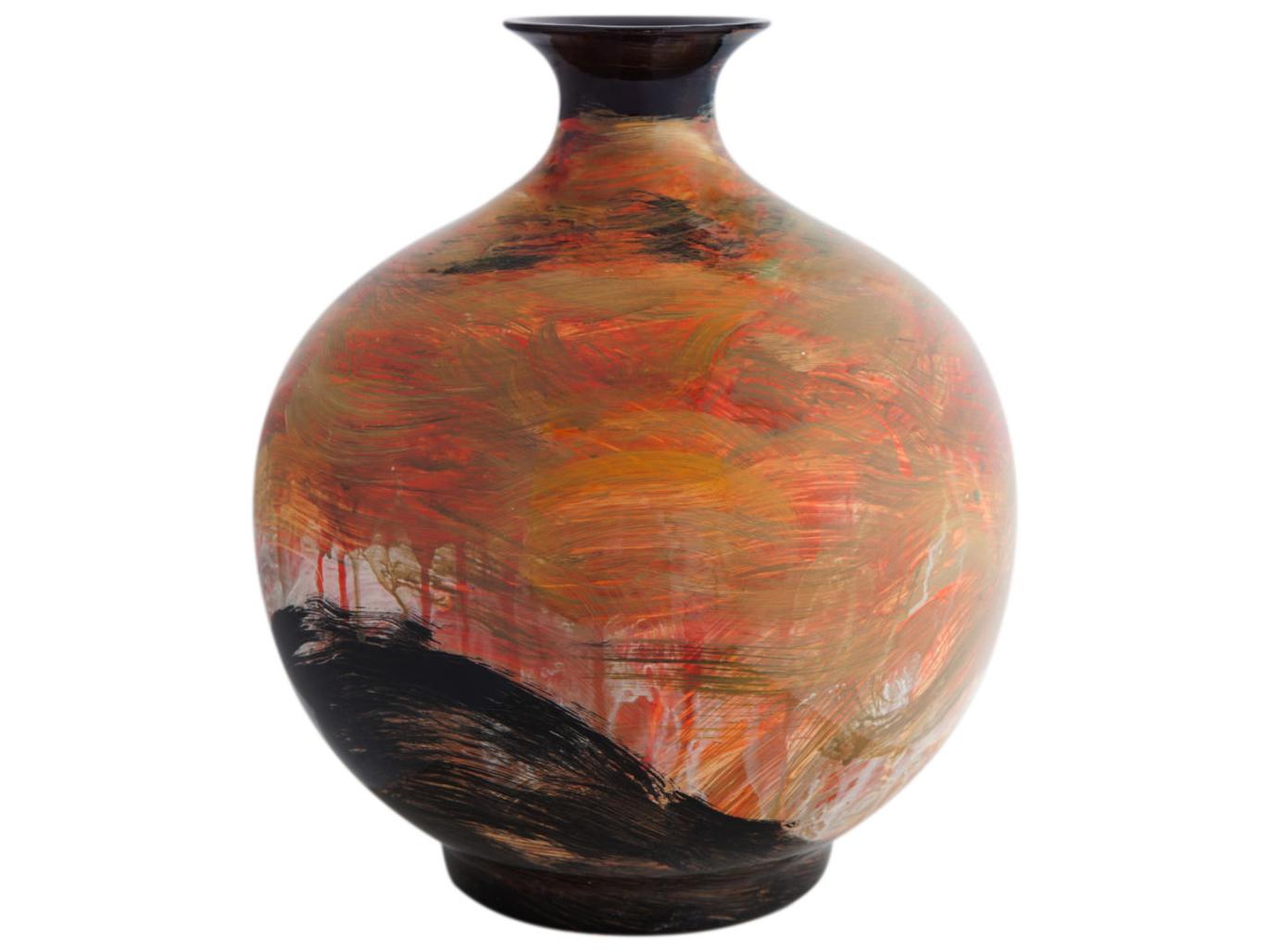 ВазаВазы<br><br><br>Material: Керамика<br>Высота см: 30